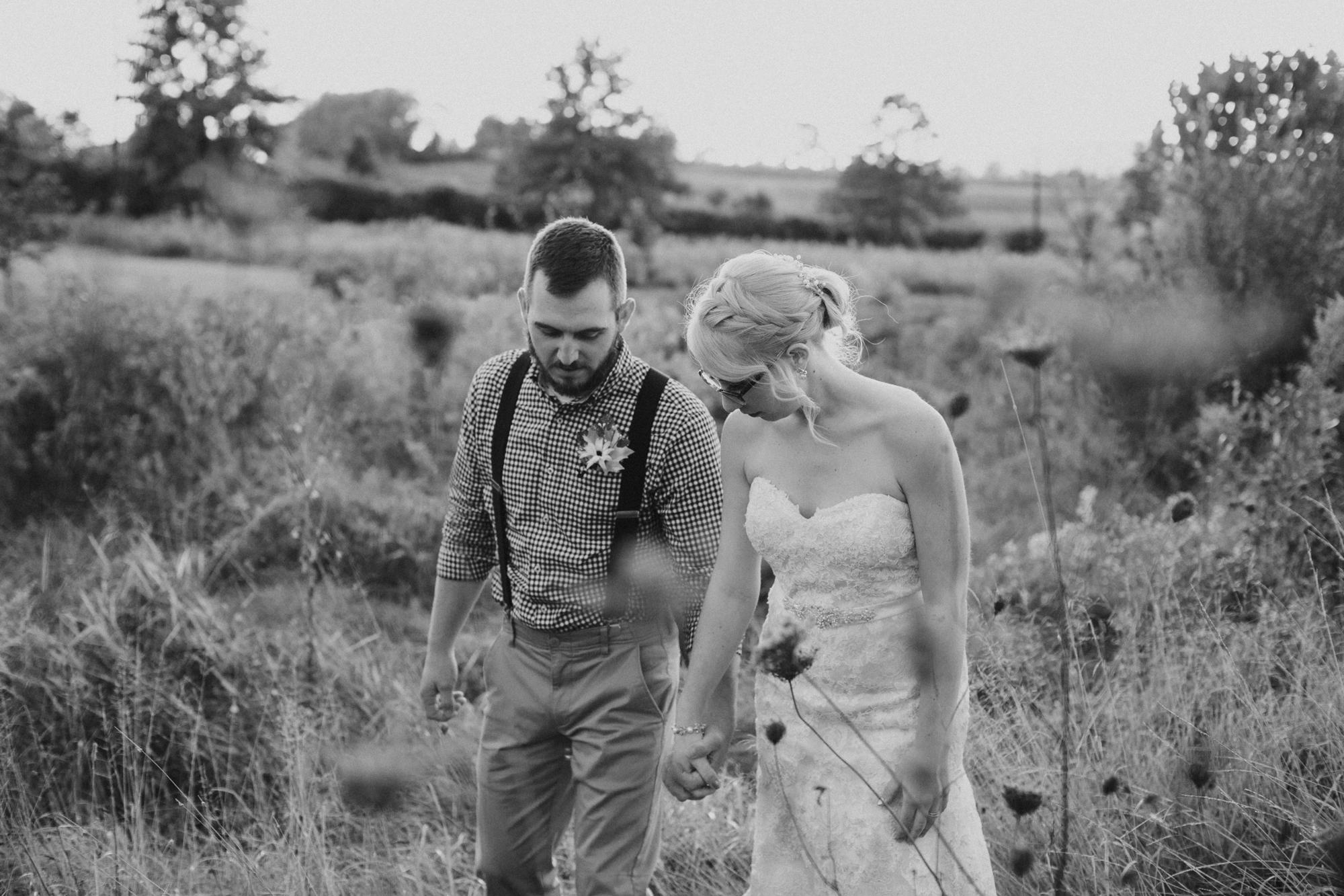 black-and-white-photography-wedding-day-pennsylvania