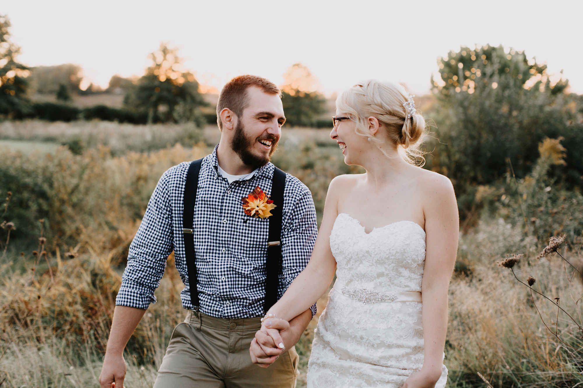 golden-hour-photography-on-your-wedding-day