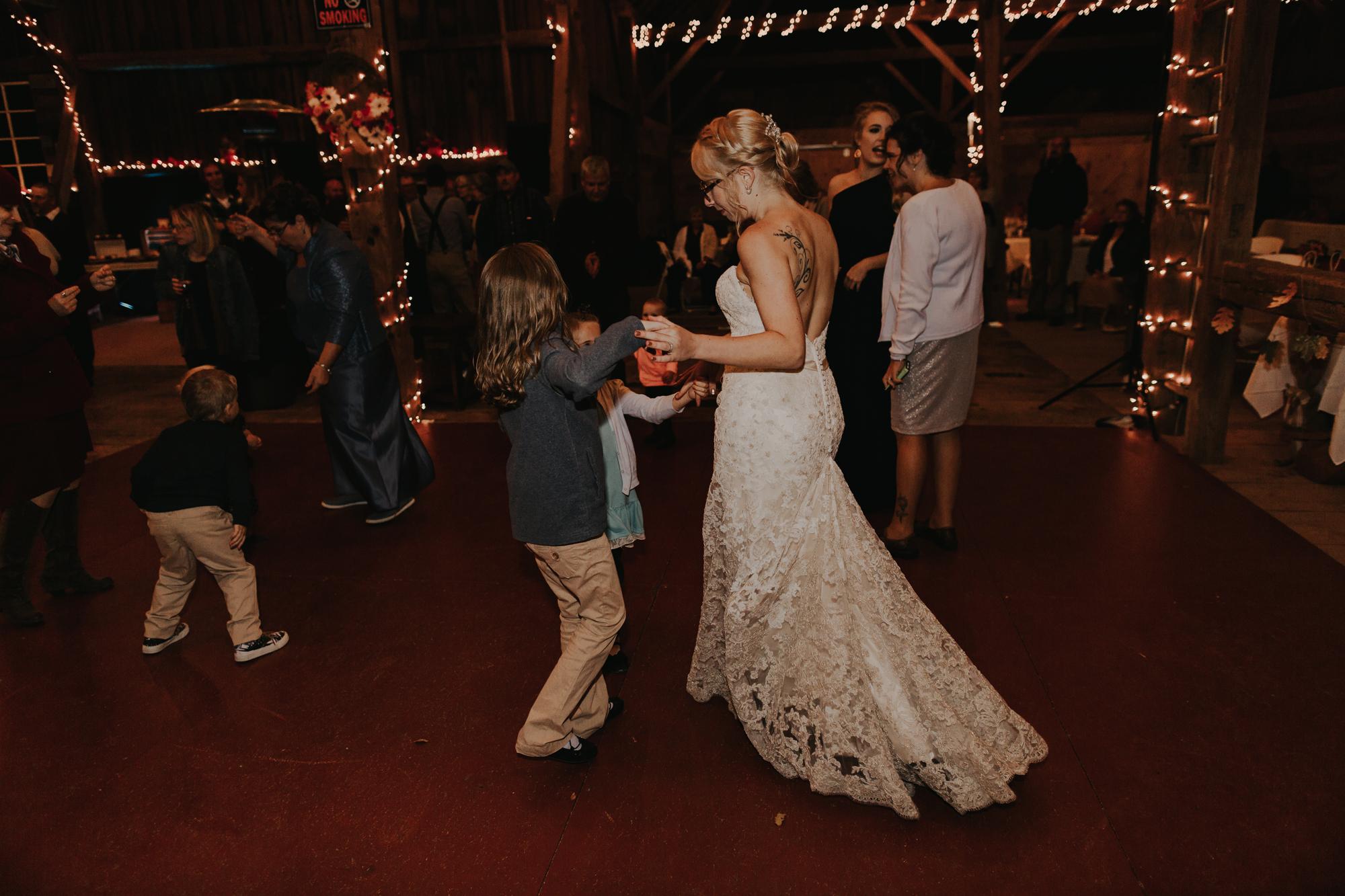 bride-dances-reception