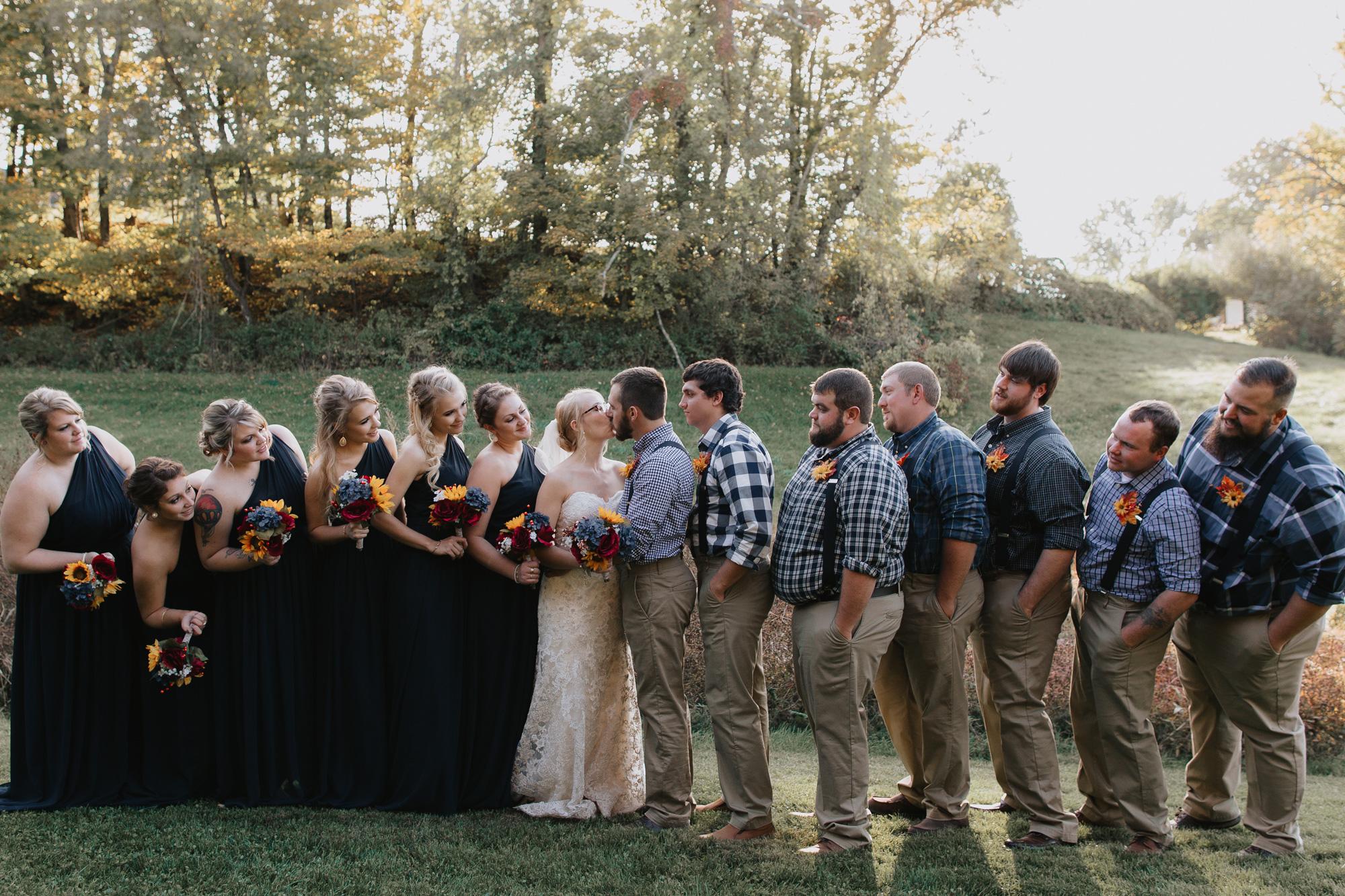 lehigh-valley-wedding-bridal-party-photography
