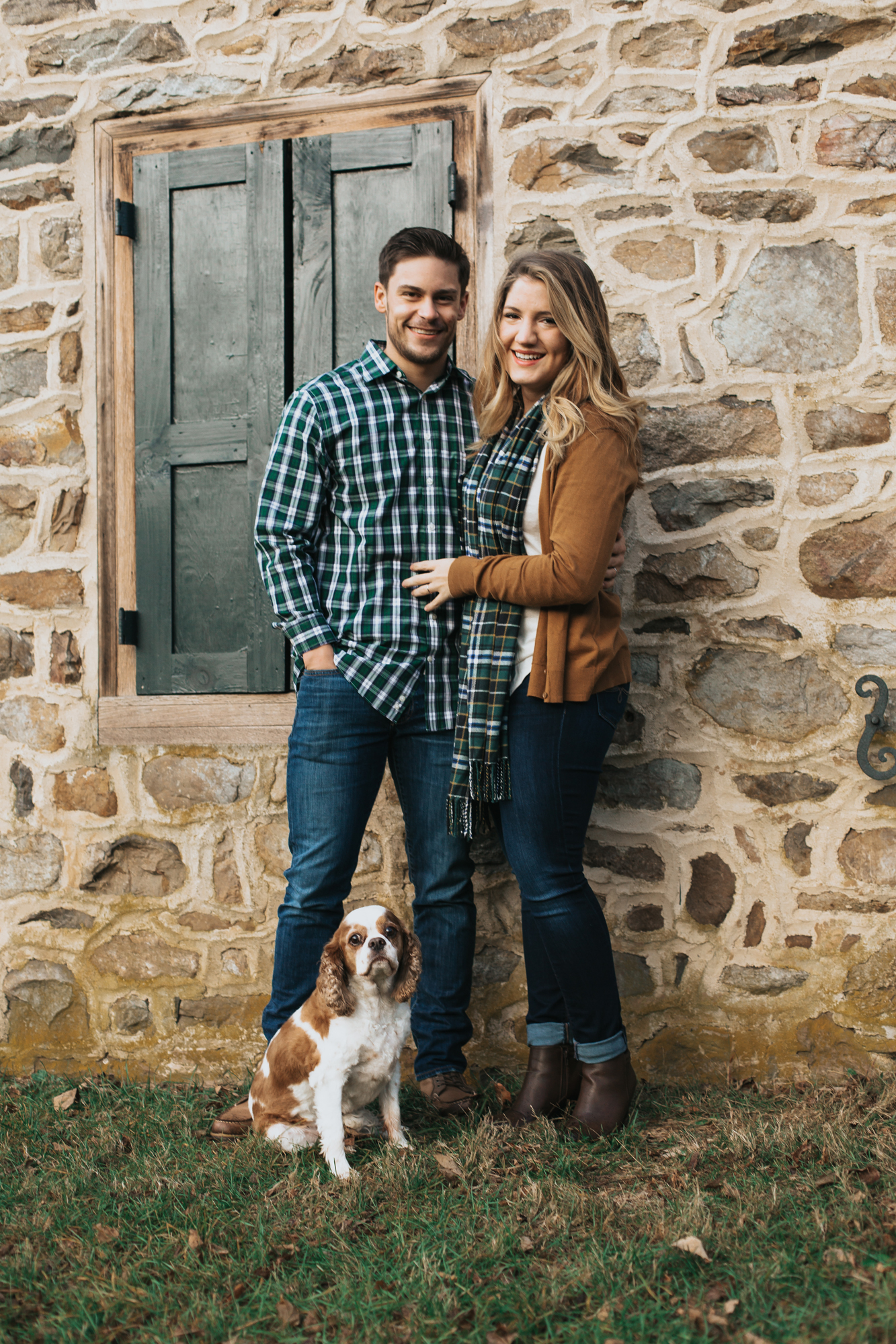 couples-photo-session-lehigh-valley-area