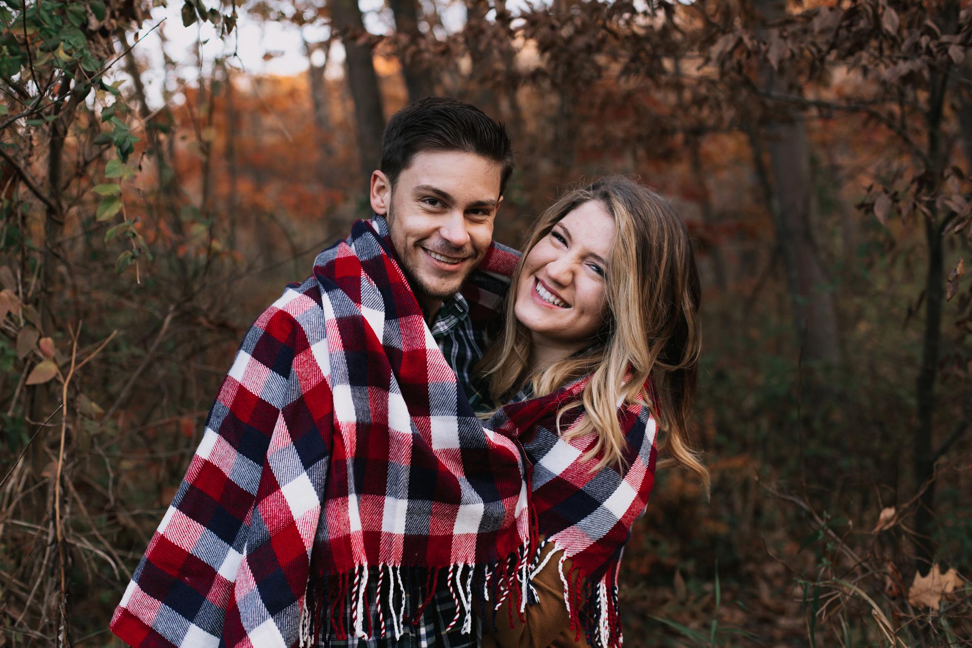 happy-couples-photography-session-easton-pennsylvania
