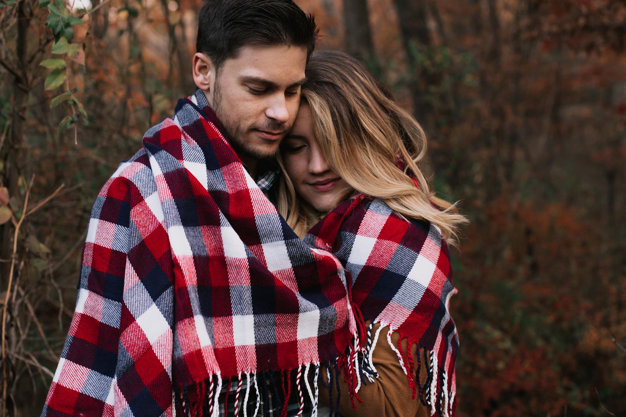 jacobsburg-state-park-easton-pa-photograph-couple