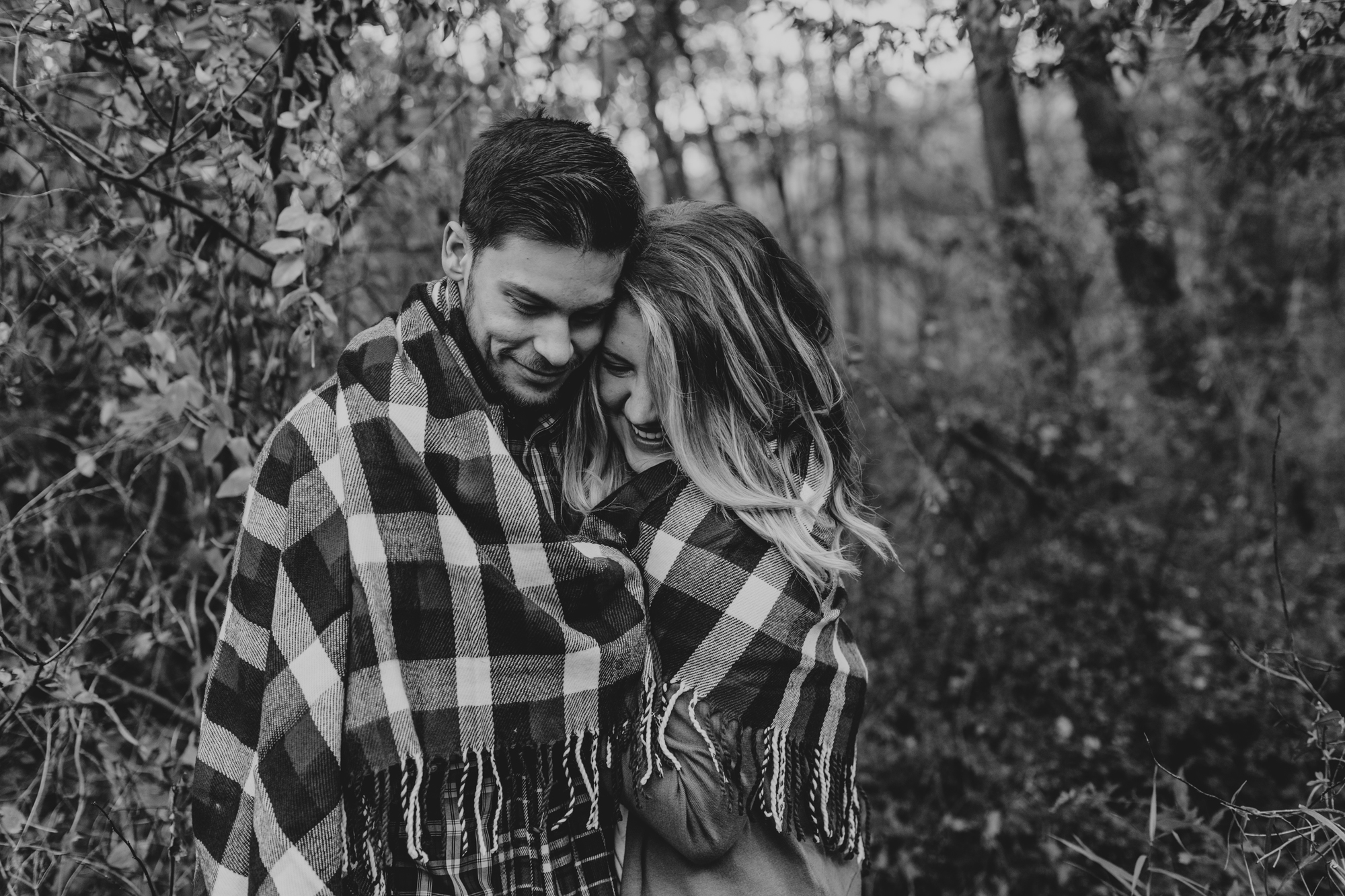 black-and-white-couple-photography-jacobsburg-park-pa