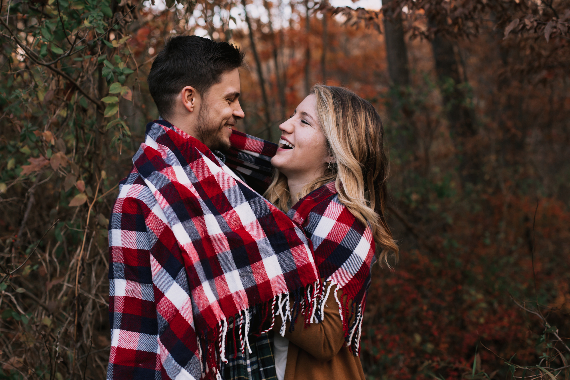 couples-photography-session-in-easton-pennsylvania