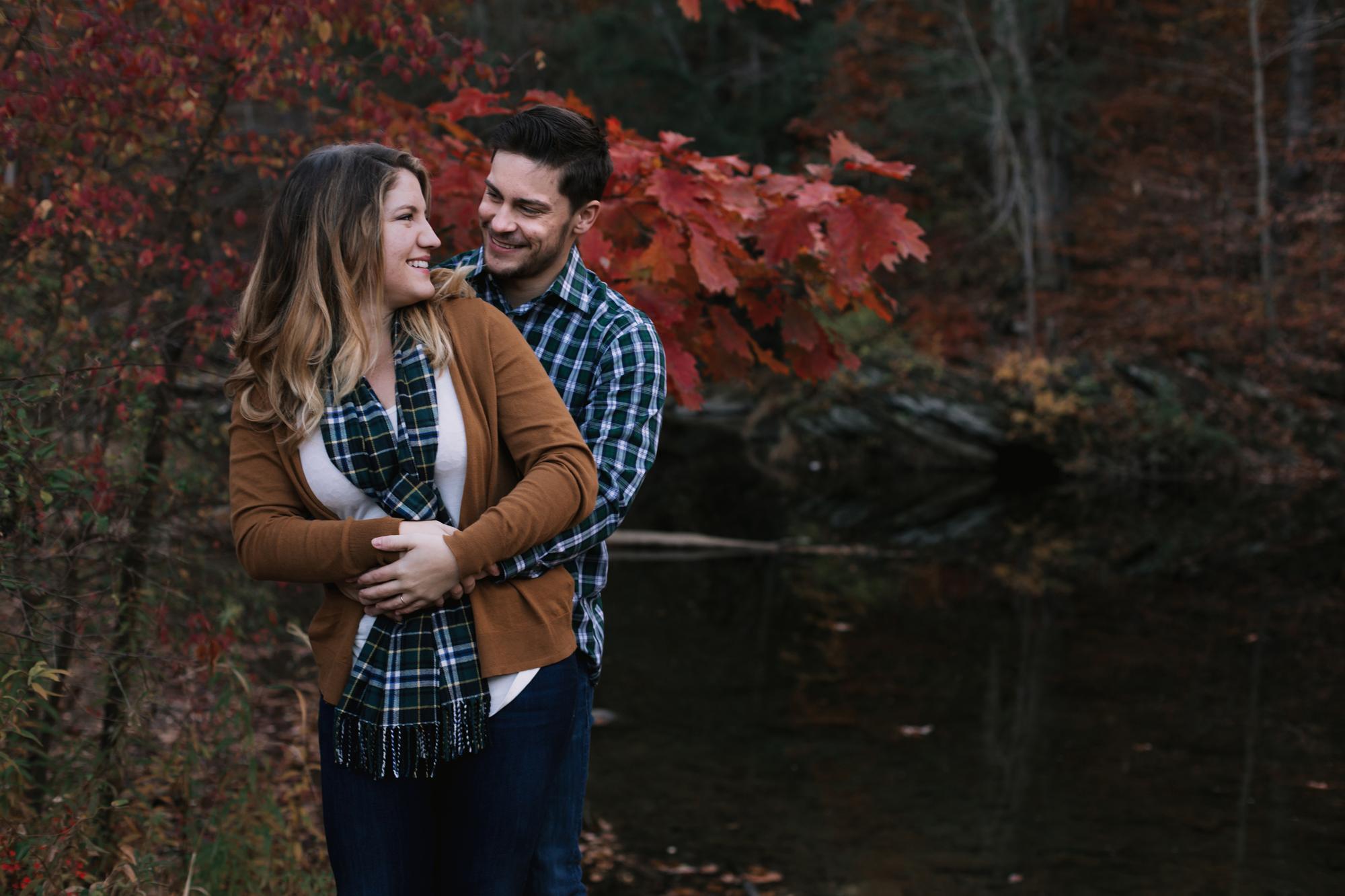 lehigh-valley-photographer-couples-session-jacobsburg-park