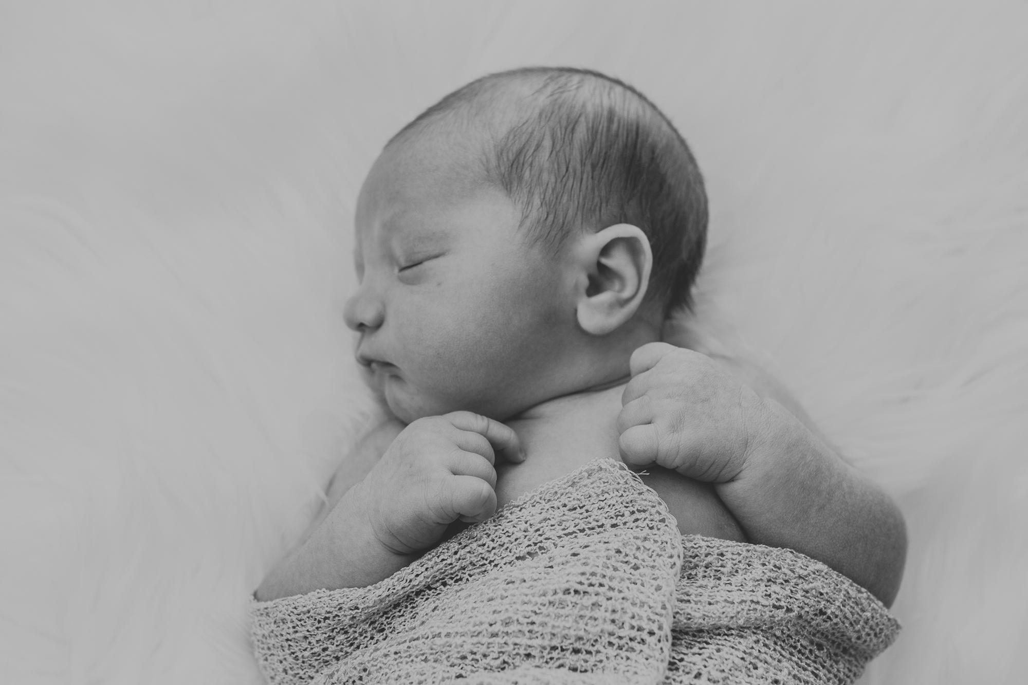 newborn-easton-pa-photography