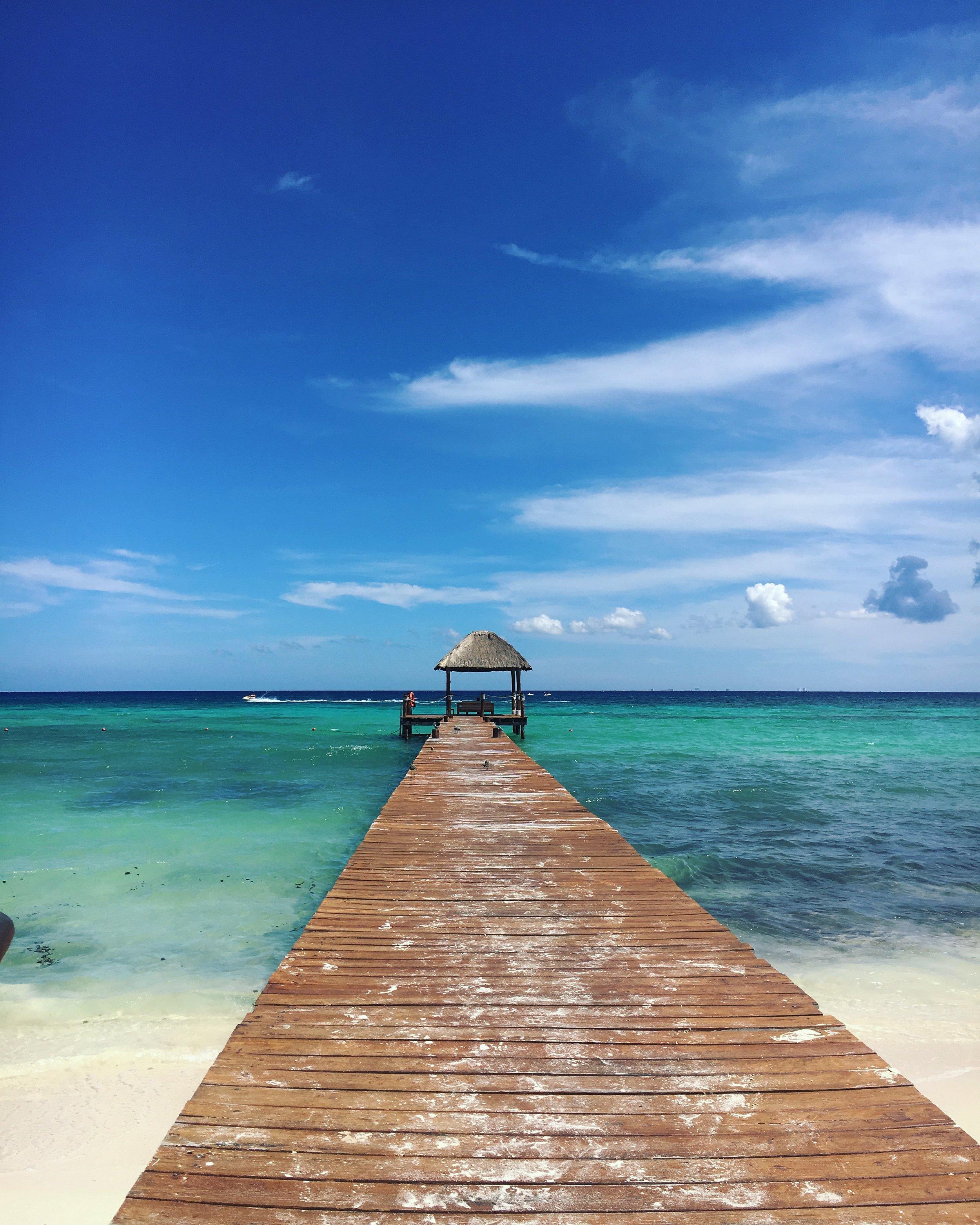 boardwalk-petit-la-fitte-hotel