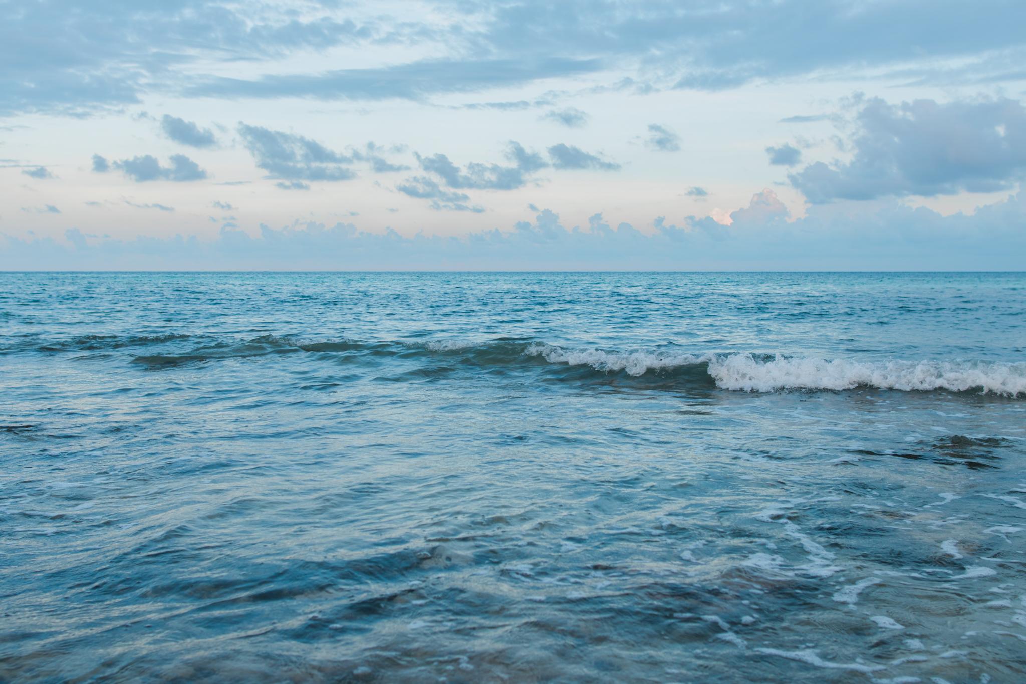 ocean-tide-mexico
