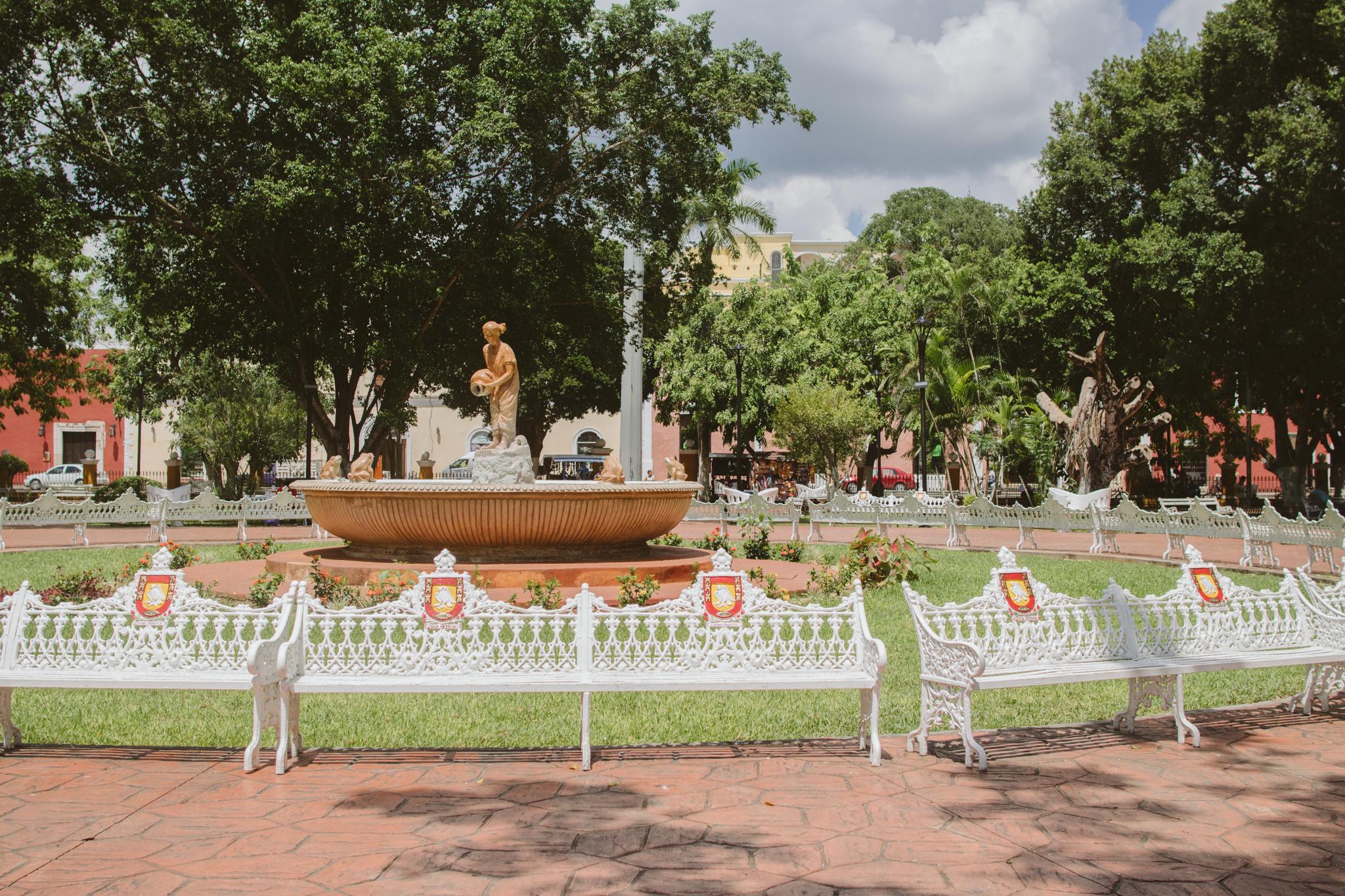 valladolid-mexico-city-center