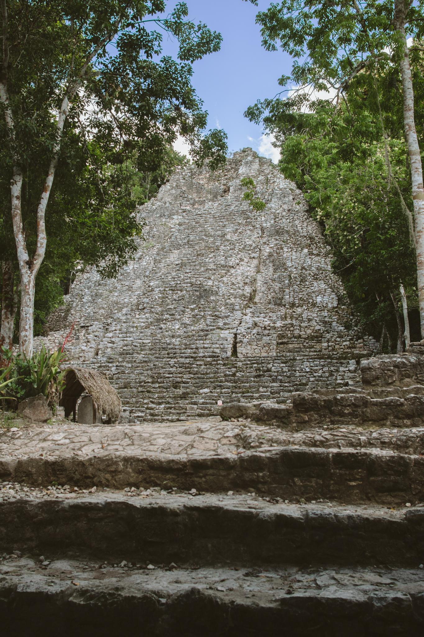 coba-ruins-photography