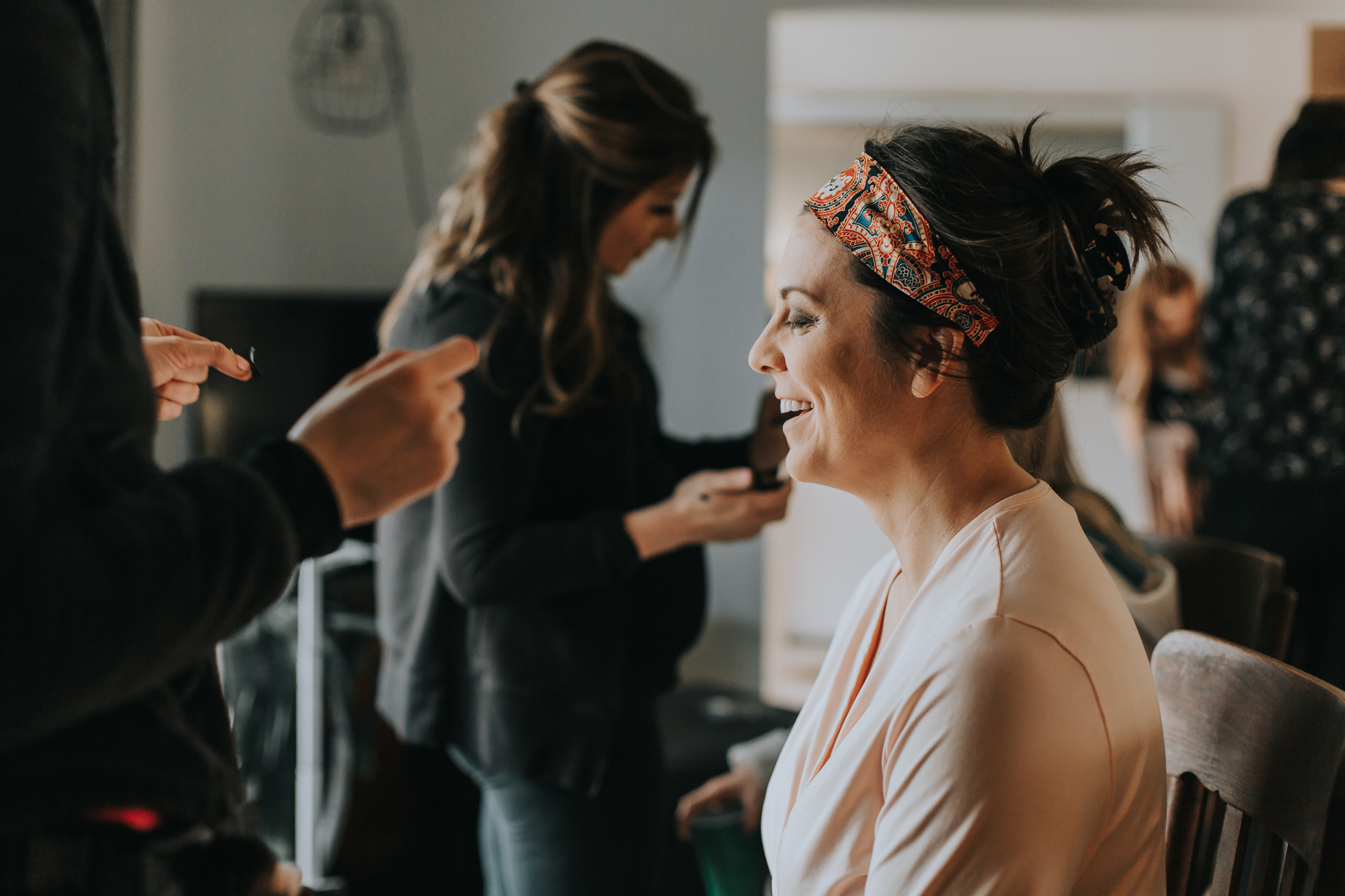 lehigh-valley-wedding-photography-bride-getting-ready