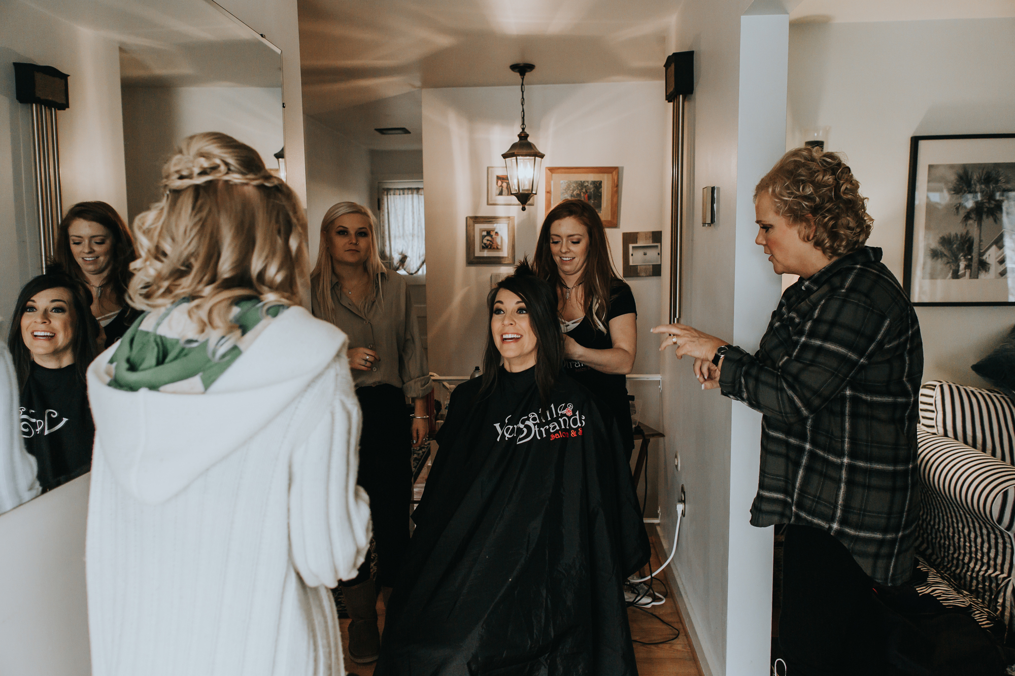 slatington-pennsylvania-getting-ready-wedding-photography