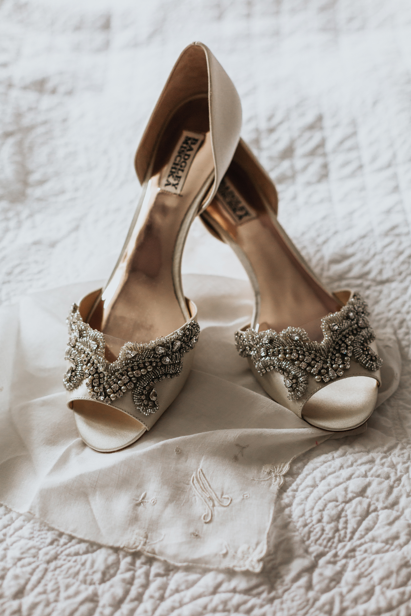 wedding-shoes-photography-lv-pa