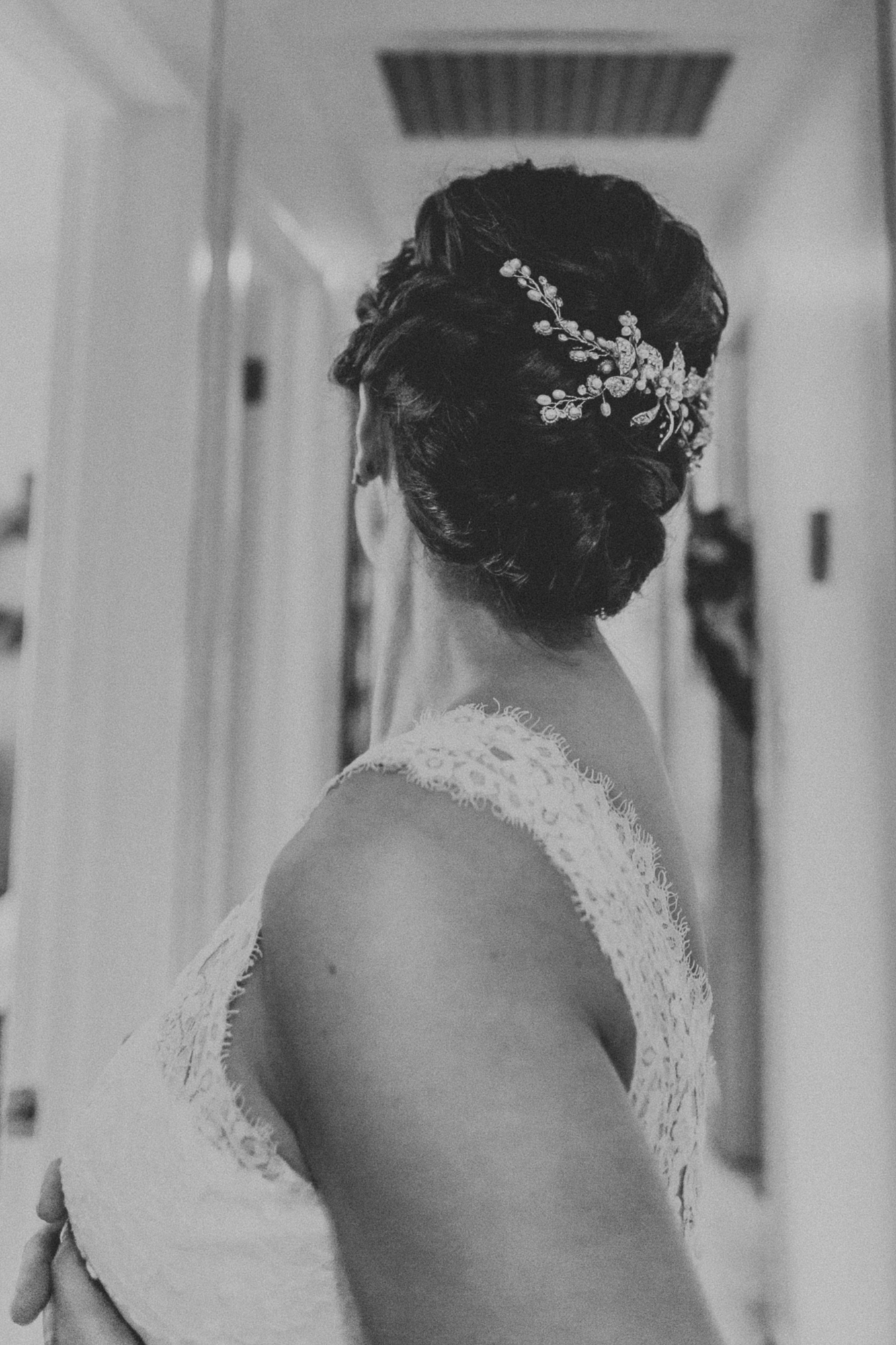 cinematography-photography-wedding-getting-ready-eastern-pennsylvania