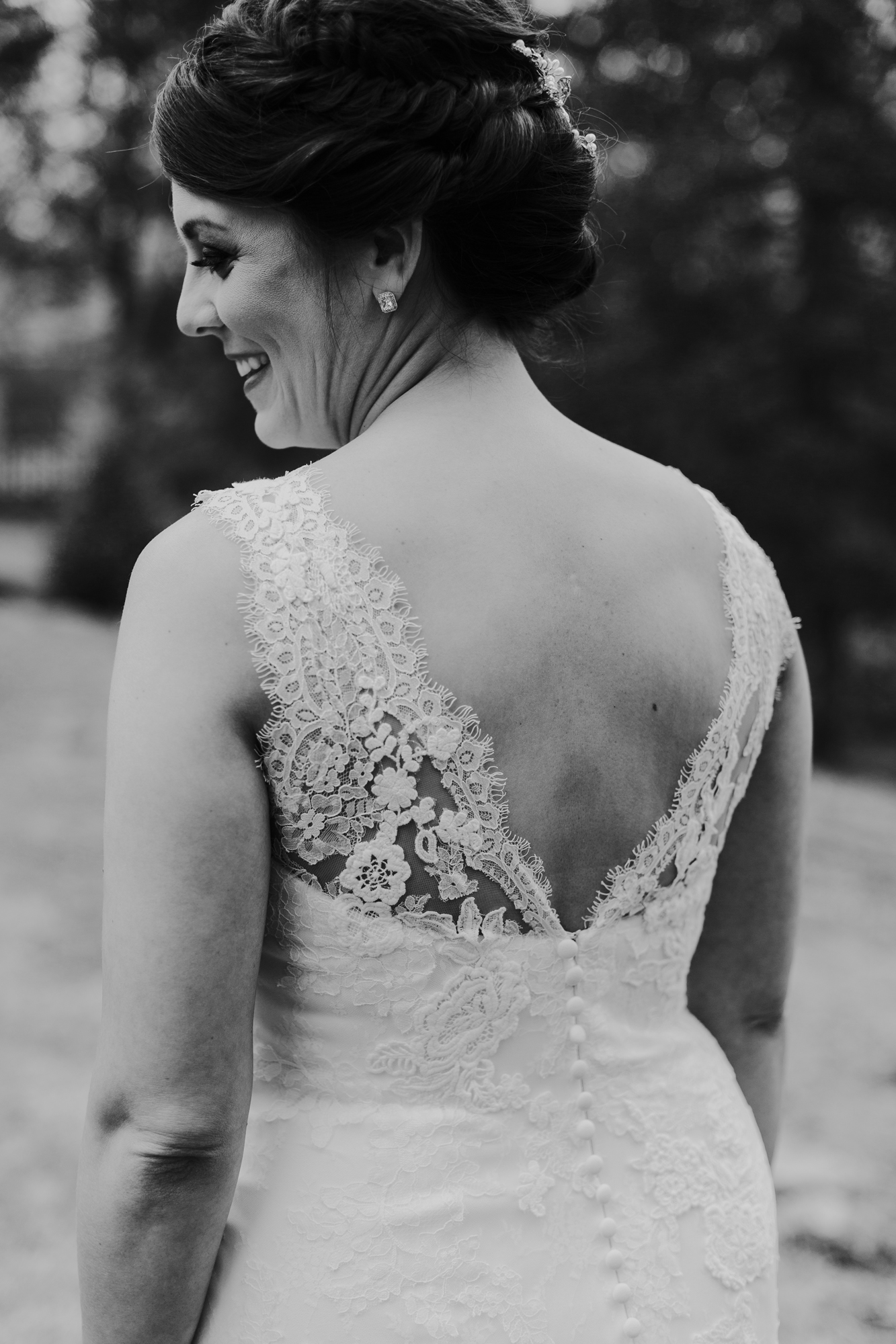 slatington-pennsylvania-bridal-photography