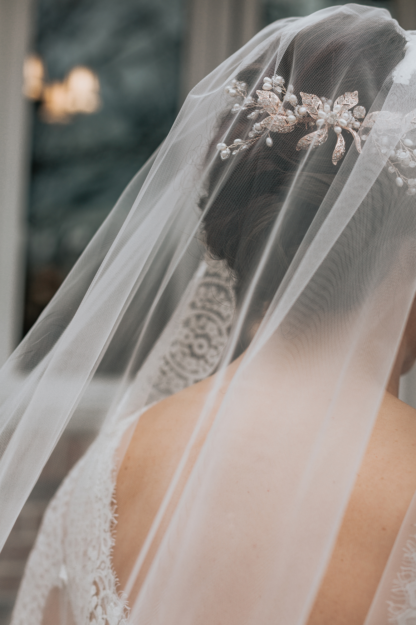 lehigh-valley-wedding-gown-photography