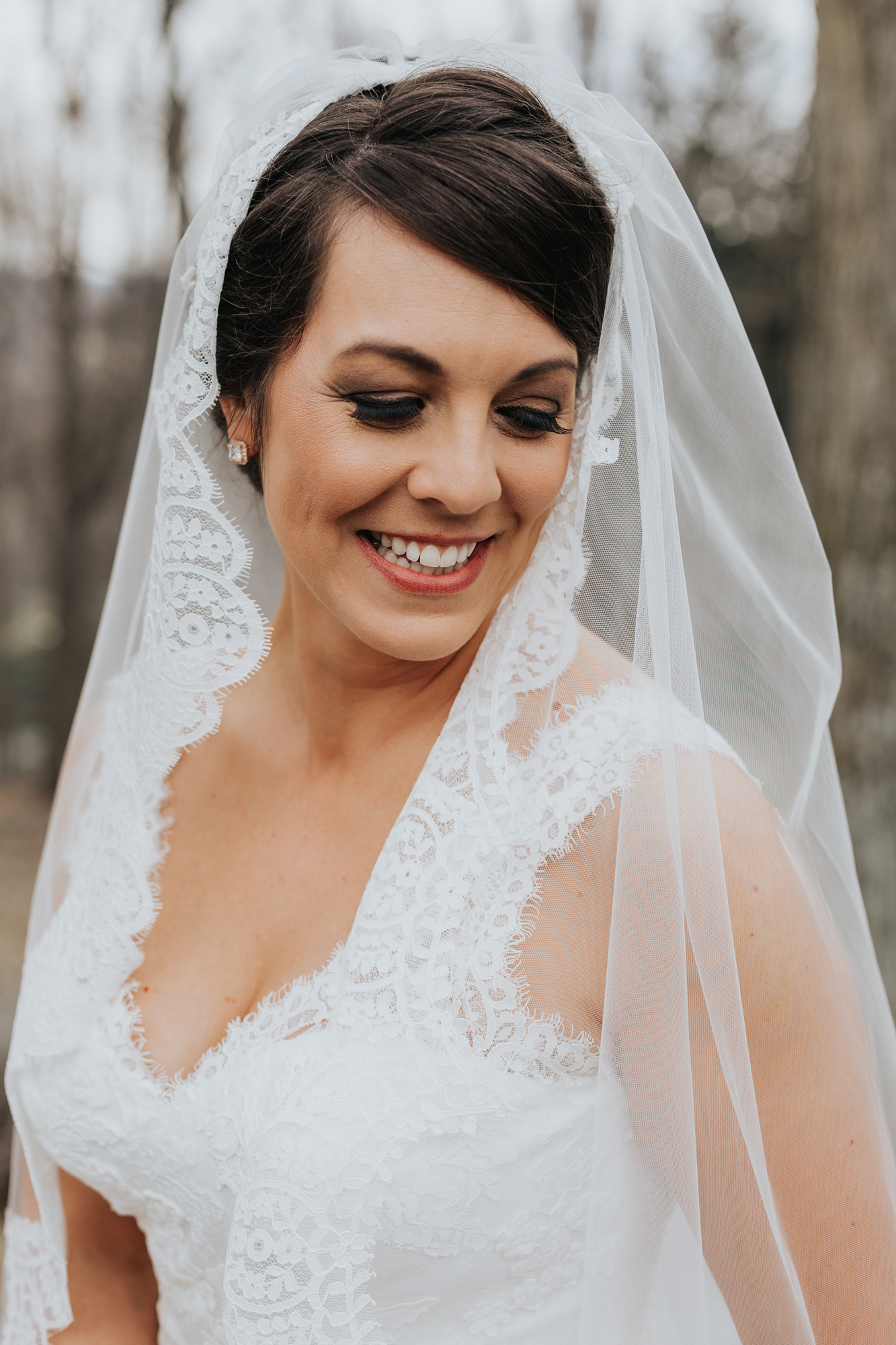 lehigh-valley-bridal-portraiture-photography