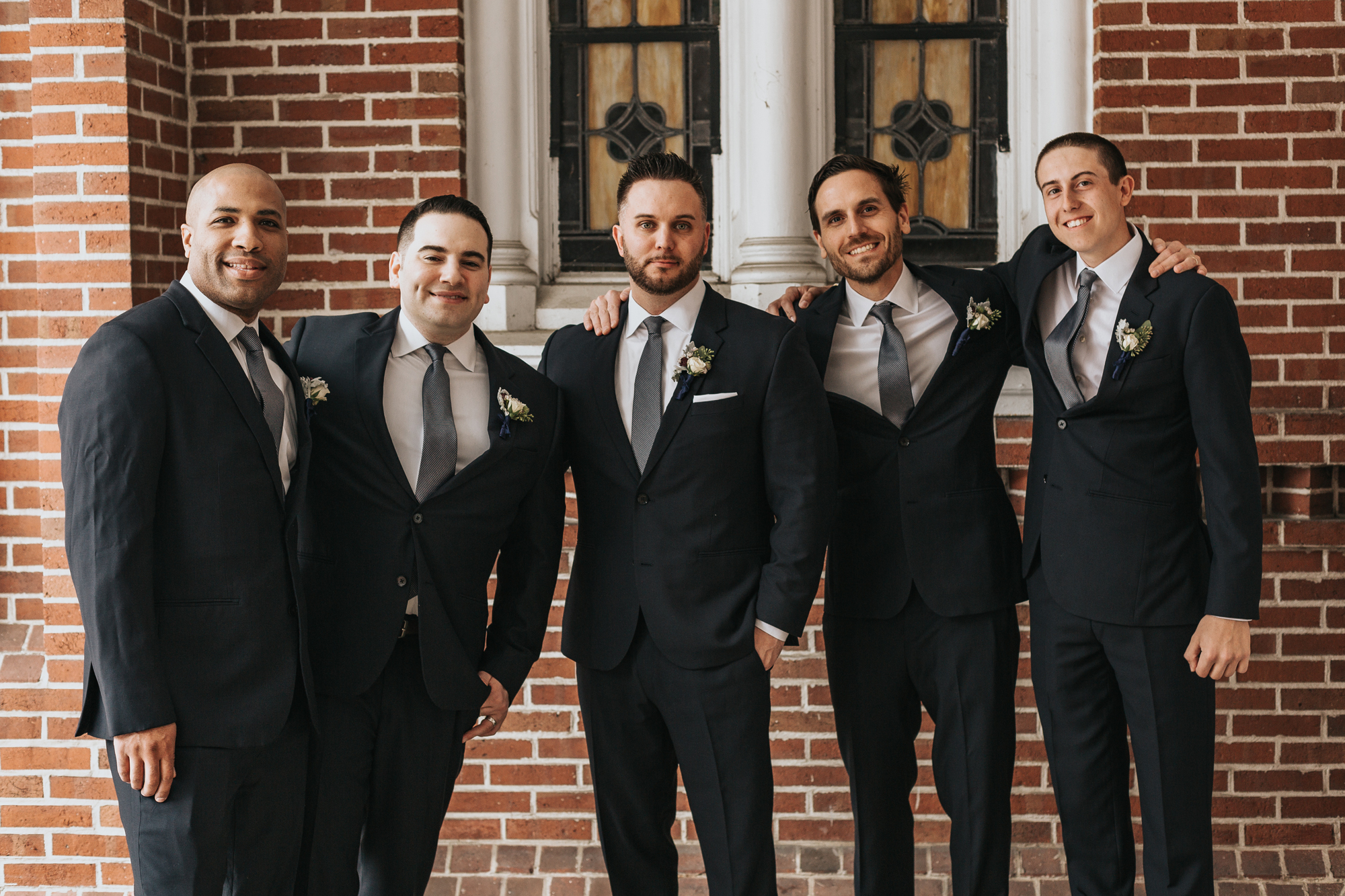 groomsmen-wedding-day-photography-neffs-church-pa