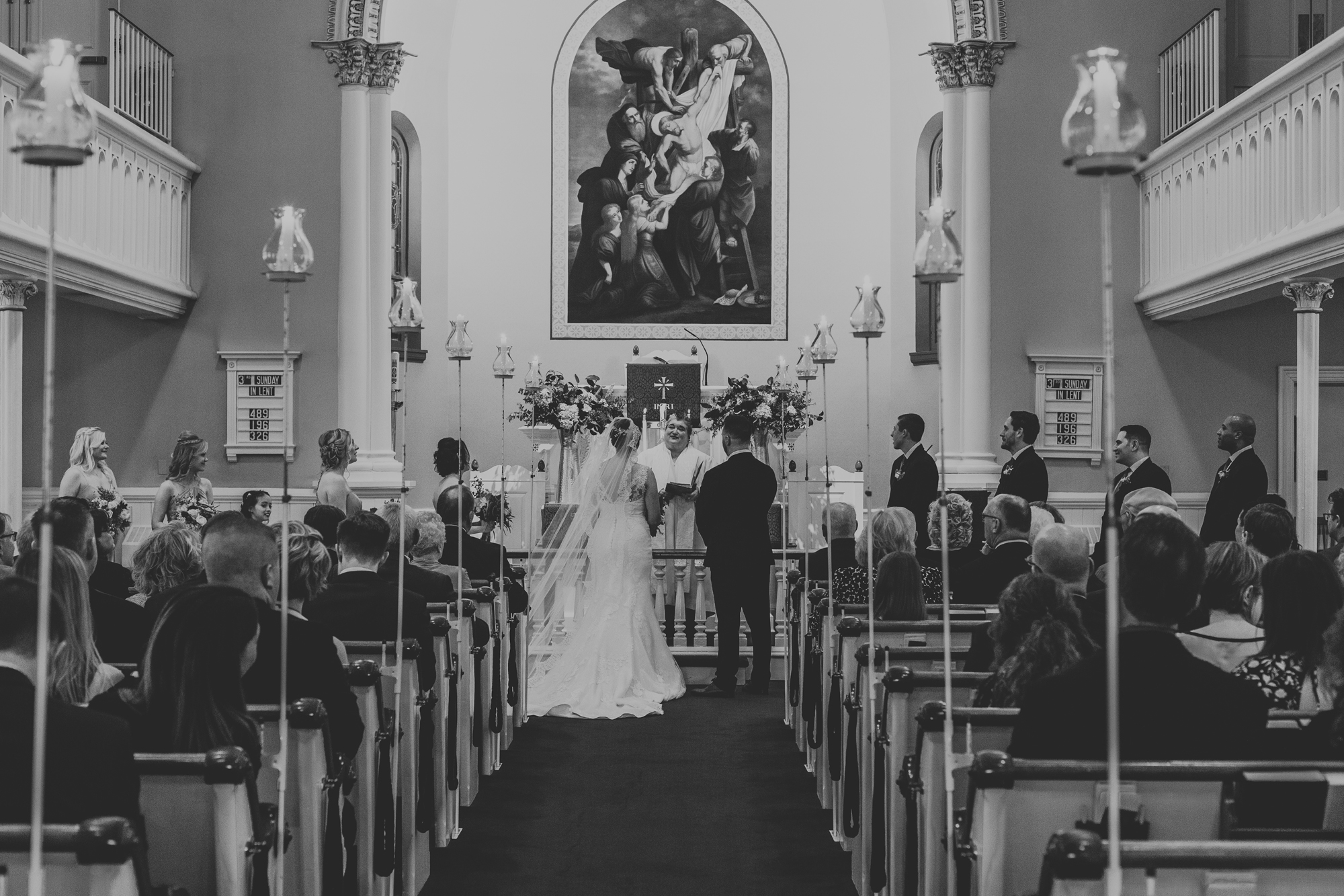 lauren-nick-wedding-day-photographers-at-neffs-church