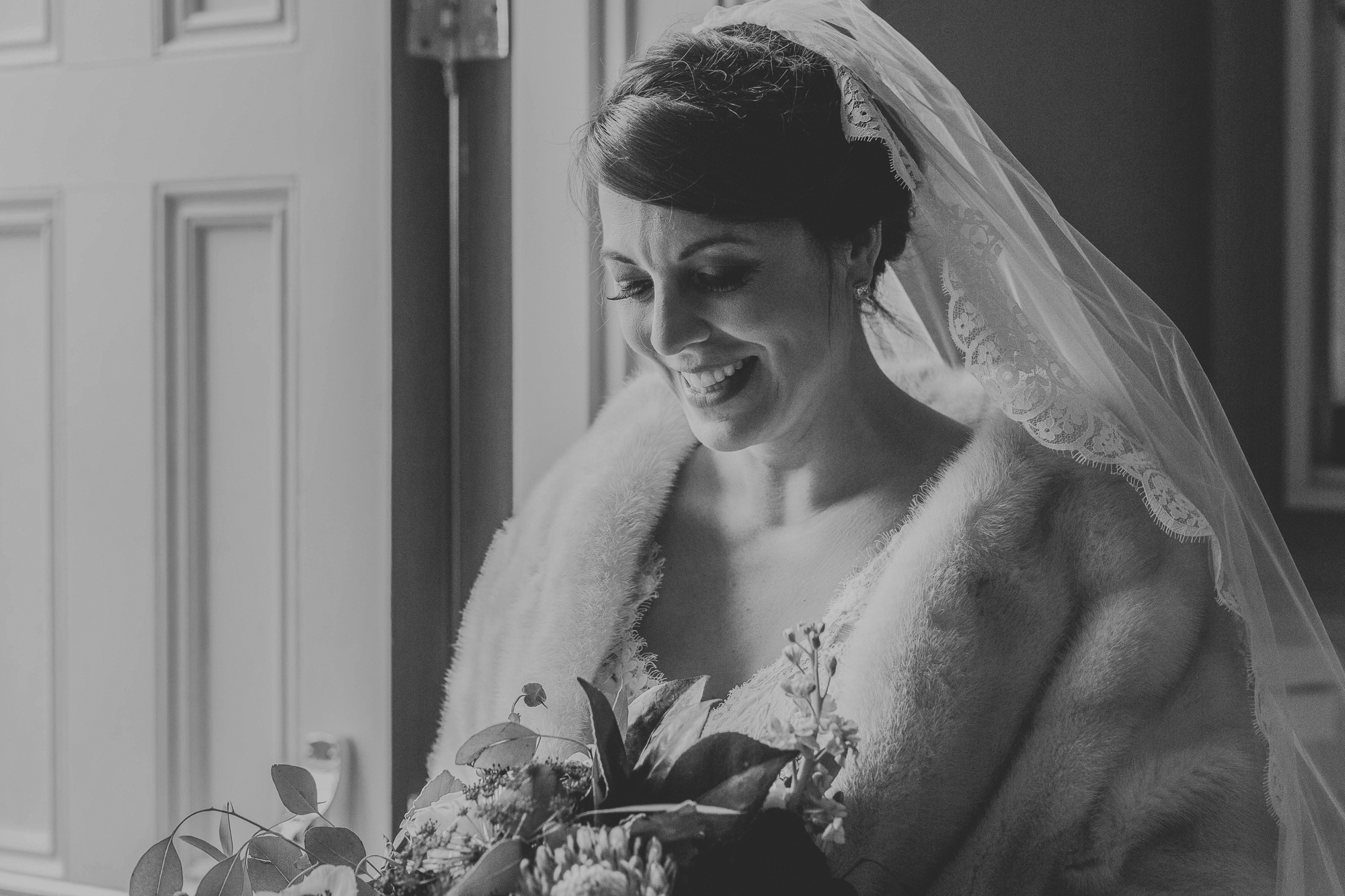 after-wedding-bridal-portrait-easton-pa