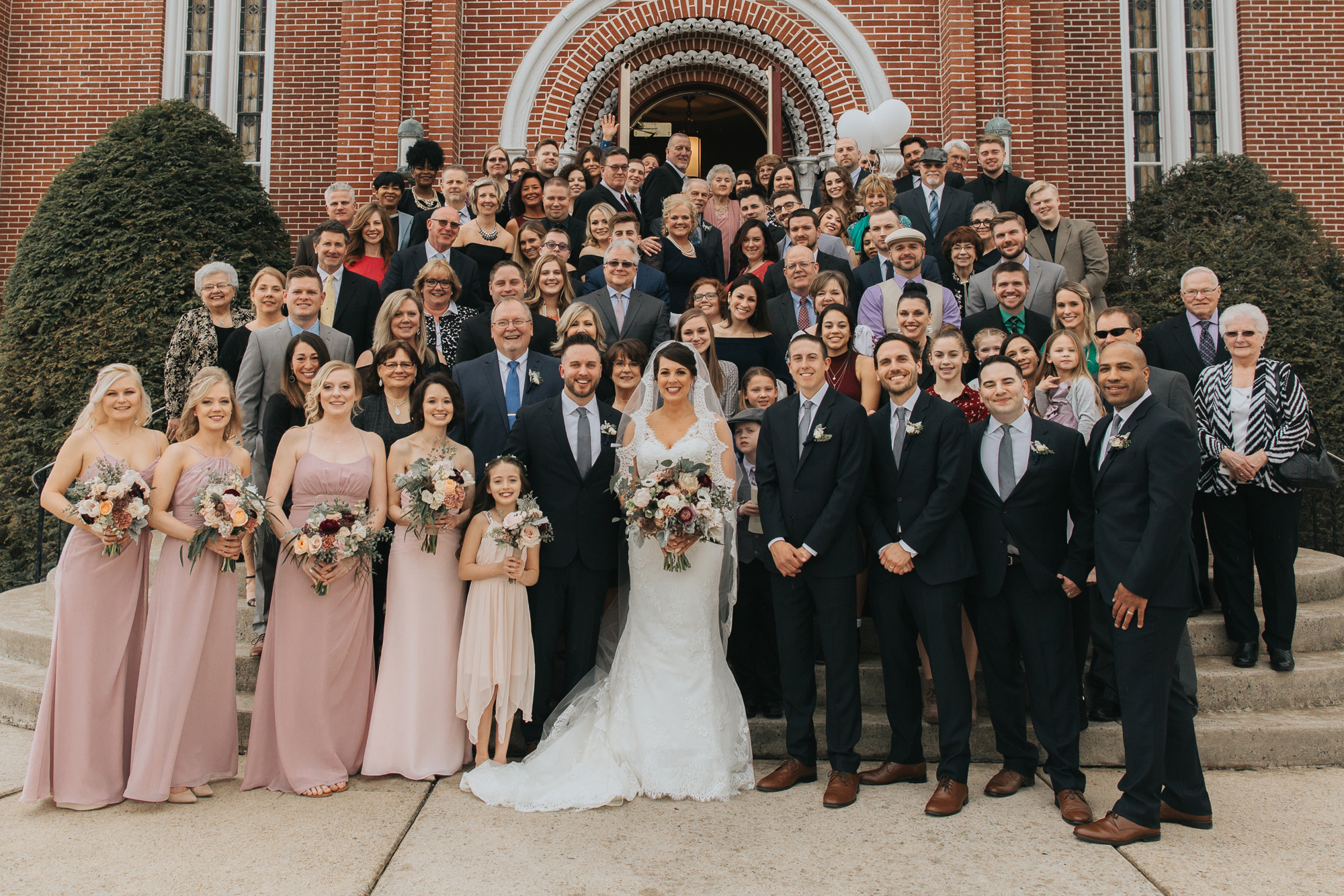 wedding-family-photography-church-at-neffs