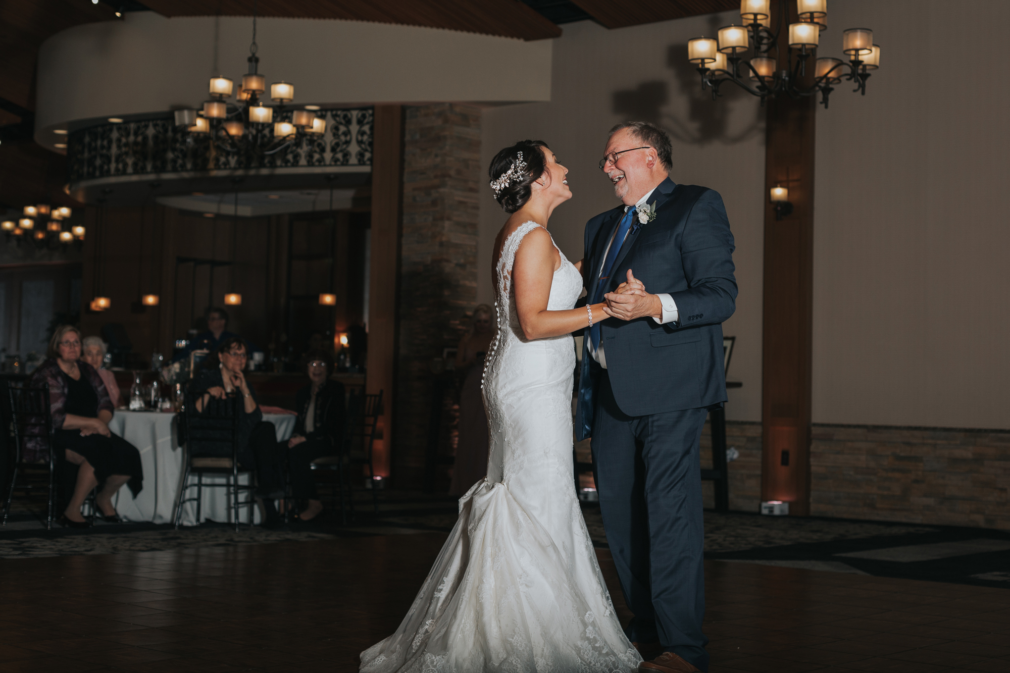 father-daughter-dance-blue-mountain-reception