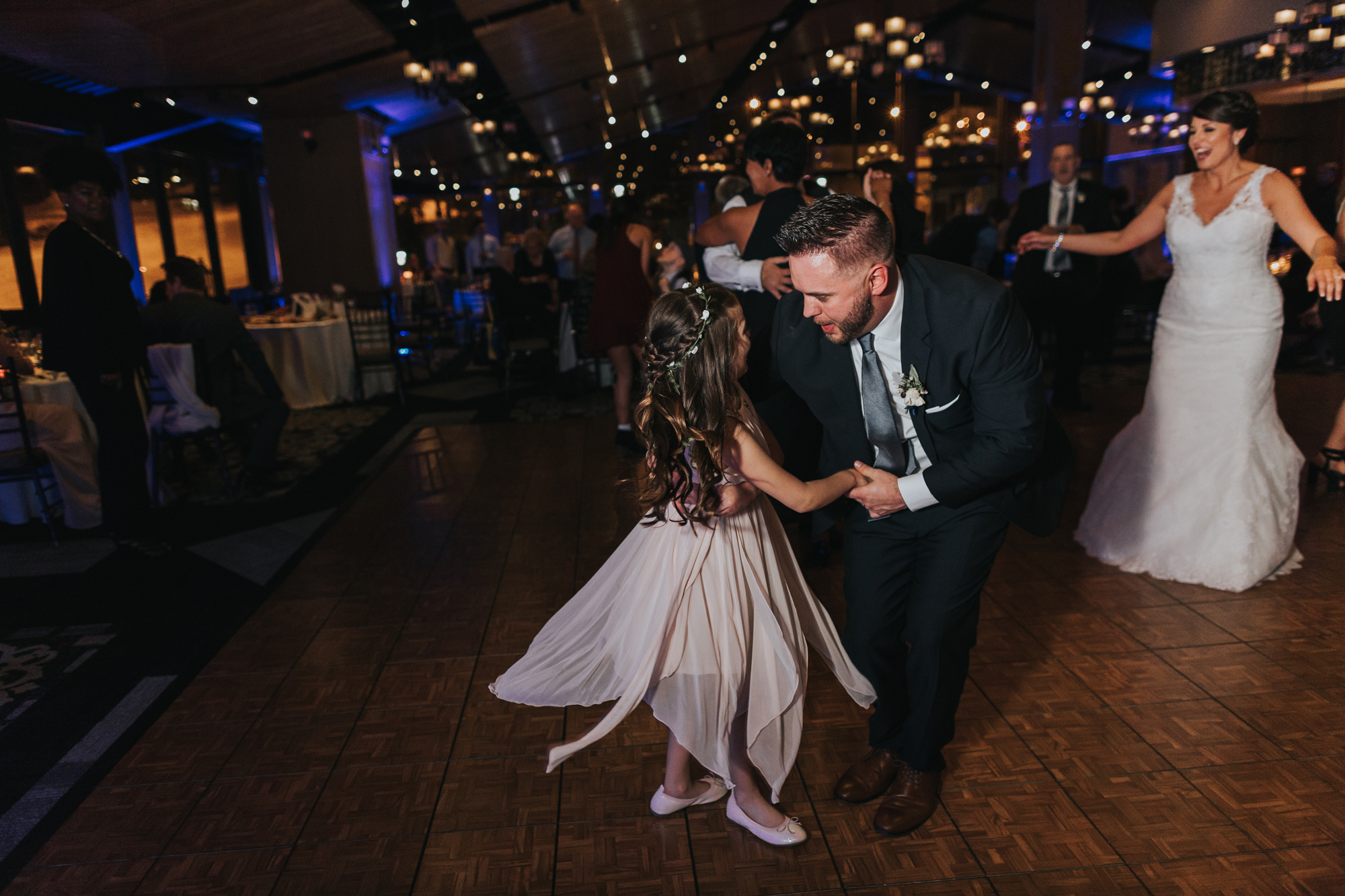 dad-and-daughter-blue-mountain-reception-hall-photograph-pa