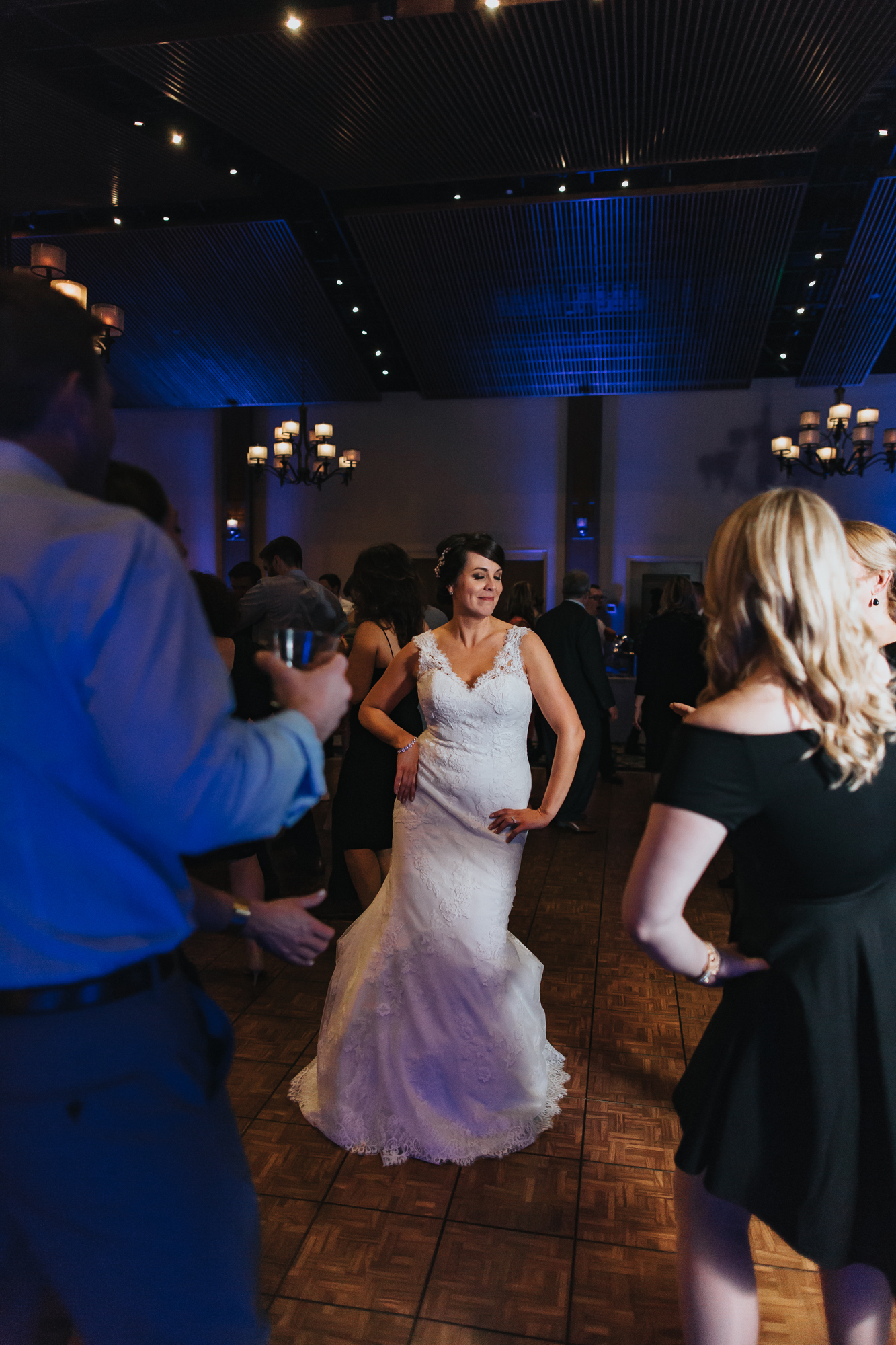 bridal-reception-hall-eastern-pa-photography