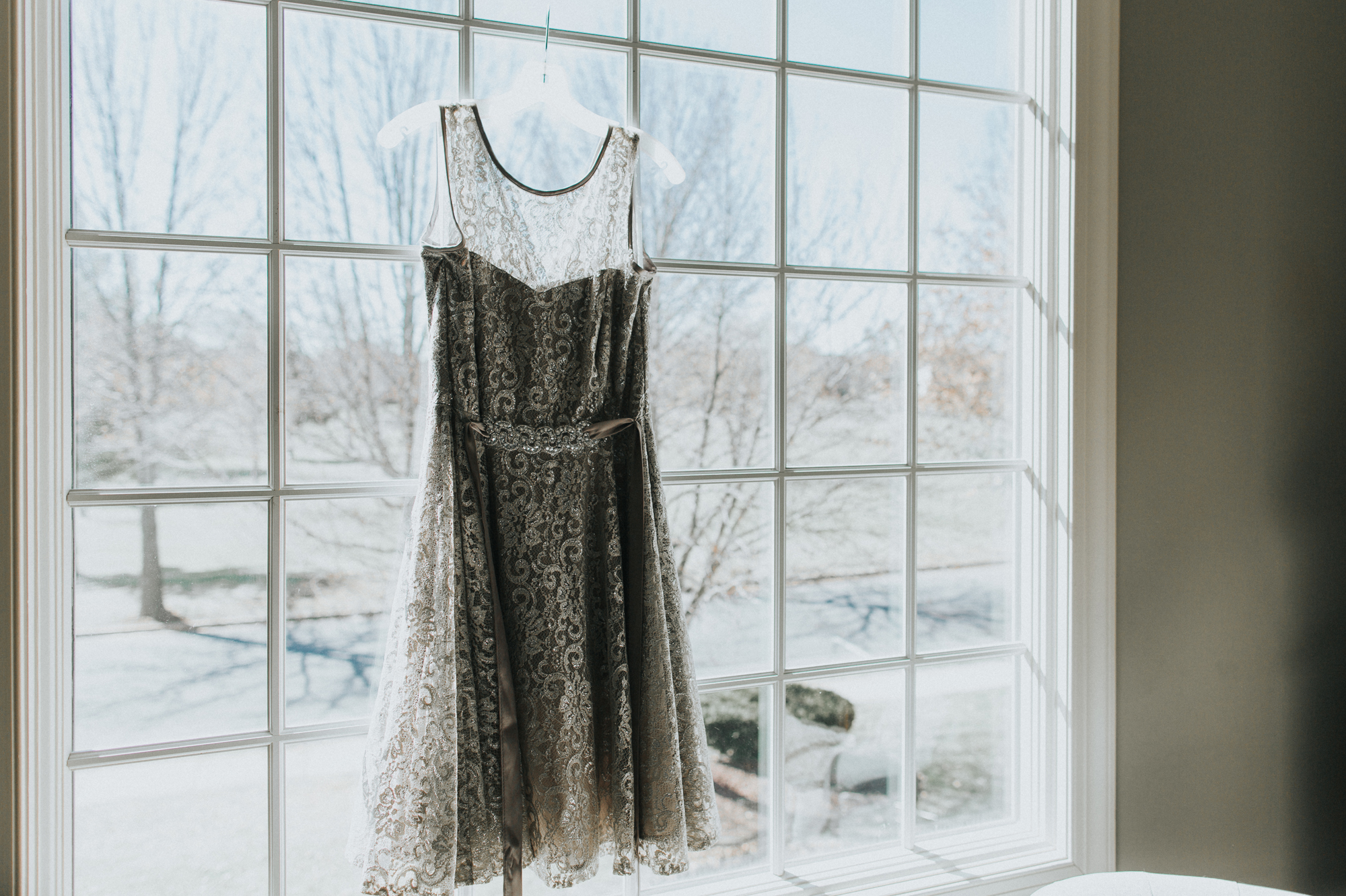 backlit-wedding-dress-unique-lehigh-valley-pa