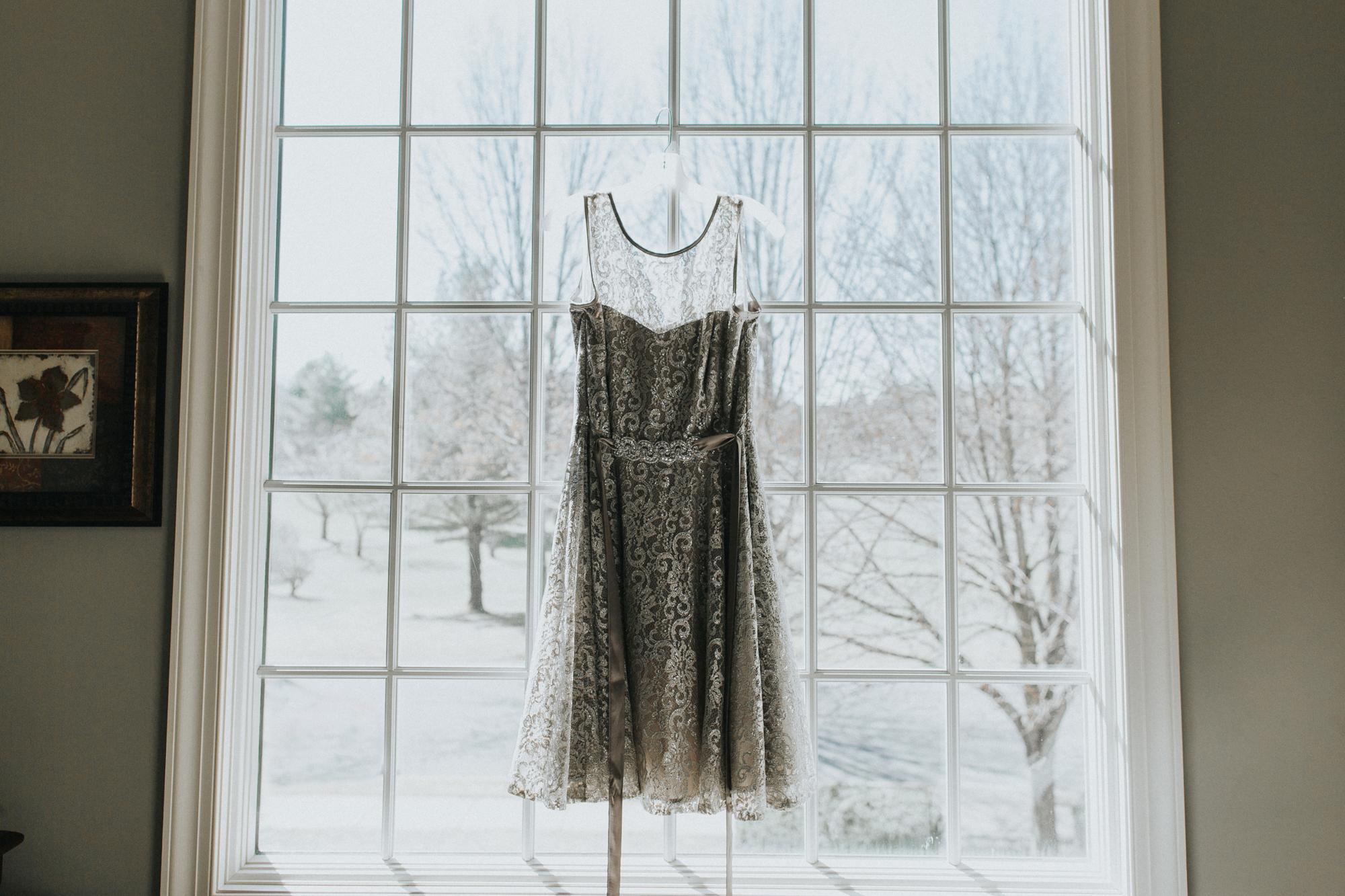 palmer-township-bath-pennsylvania-wedding-dress