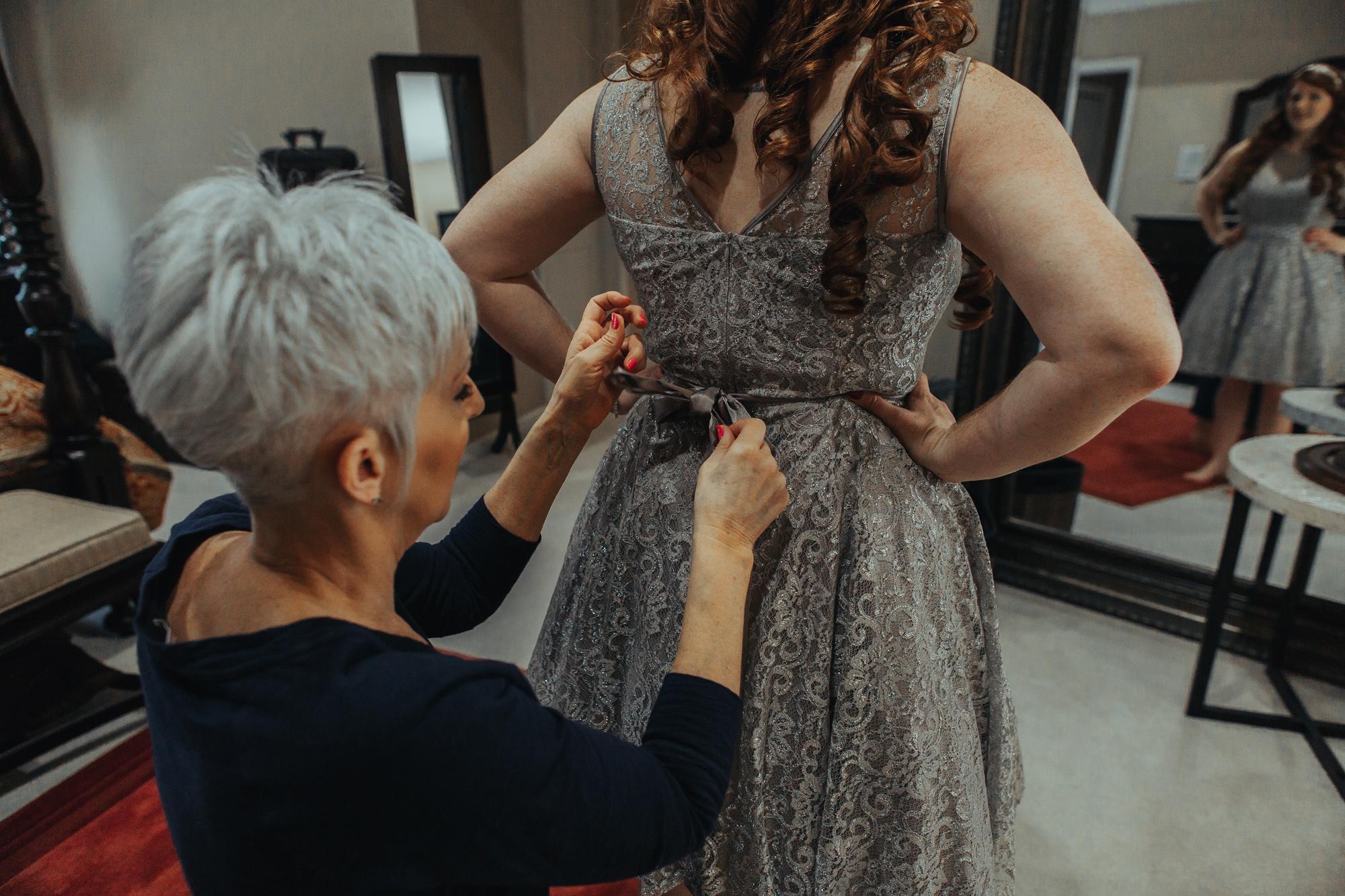 lehigh-valley-wedding-candid-photographer