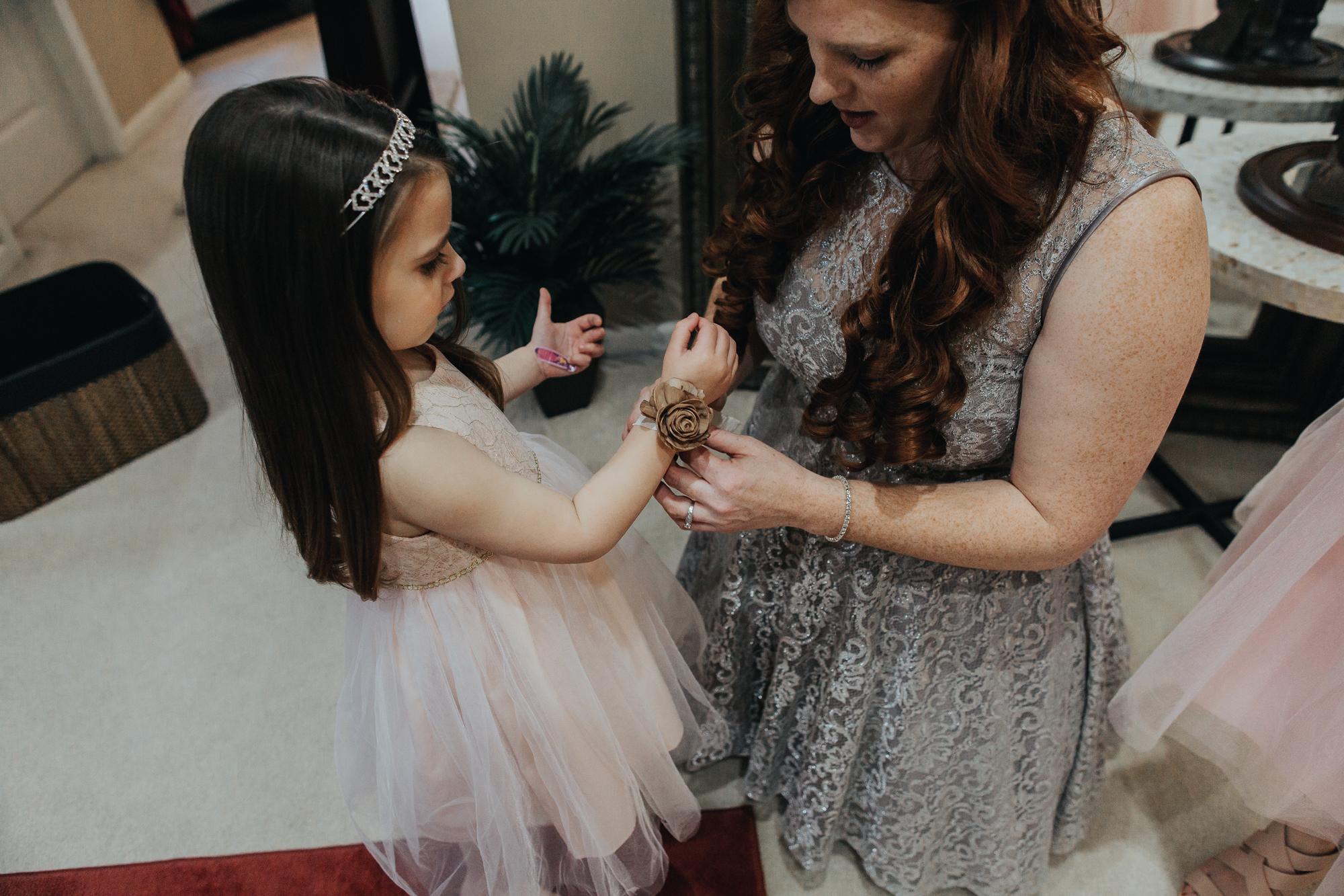 lehigh-valley-family-wedding-photography