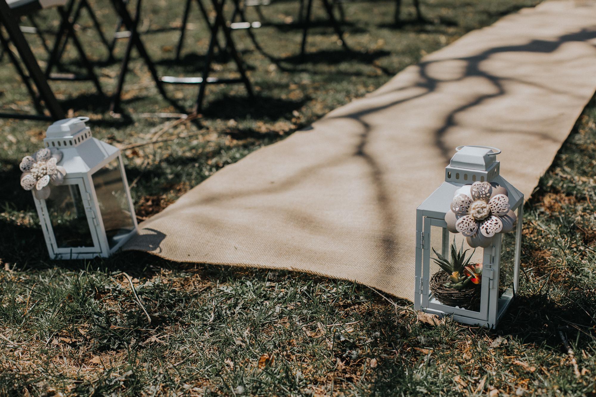 simple-wedding-day-celebration-decor-pennsylvania