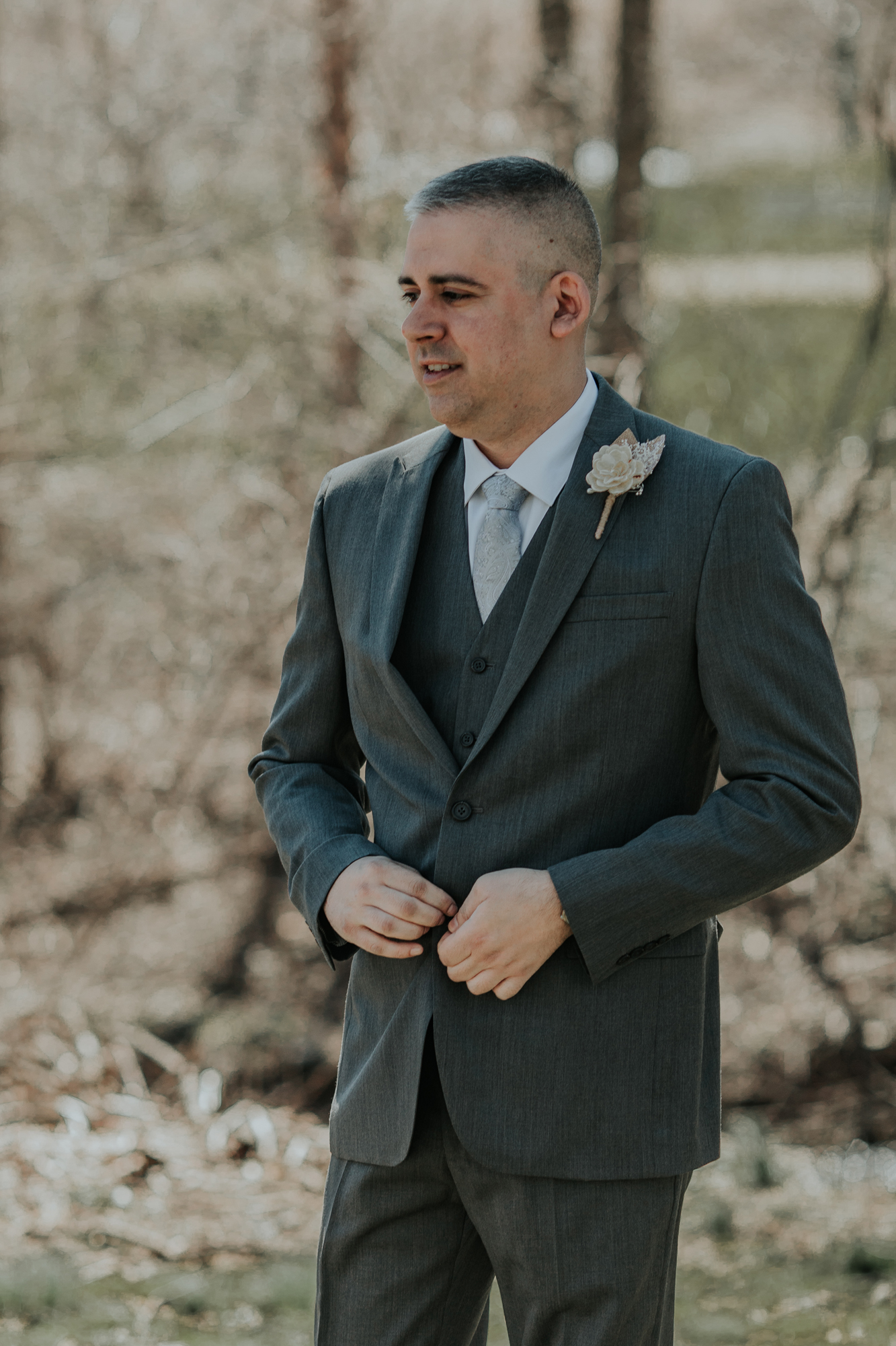 husband-photography-in-lehigh-valley