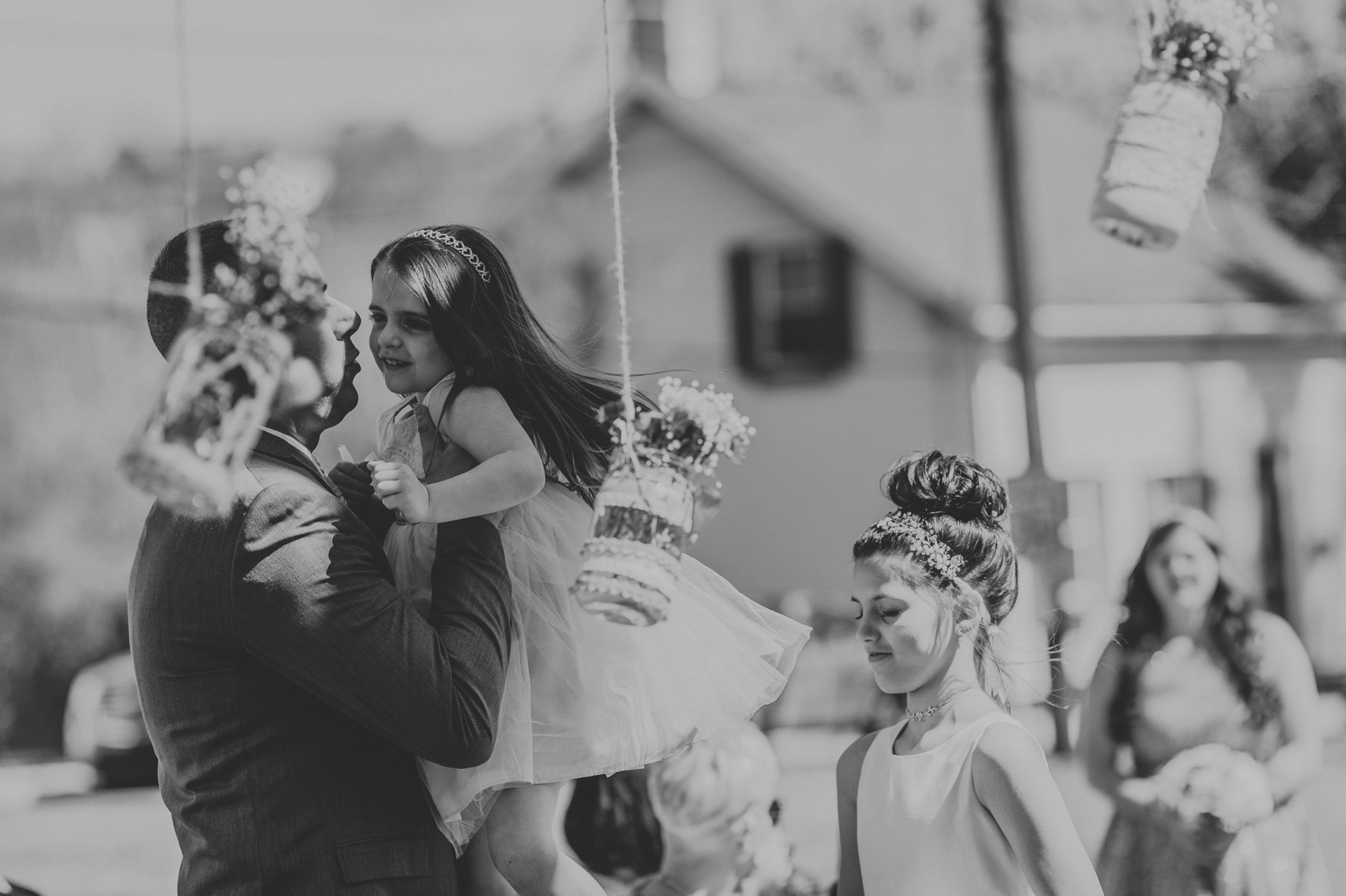 family-photography-at-wedding-lehigh-valley