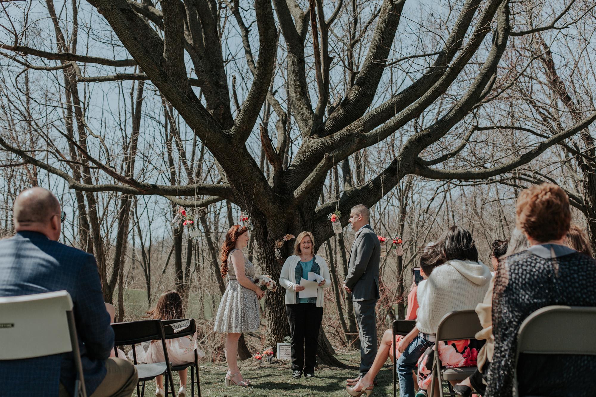 full-shot-wedding-day-photography-under-tree