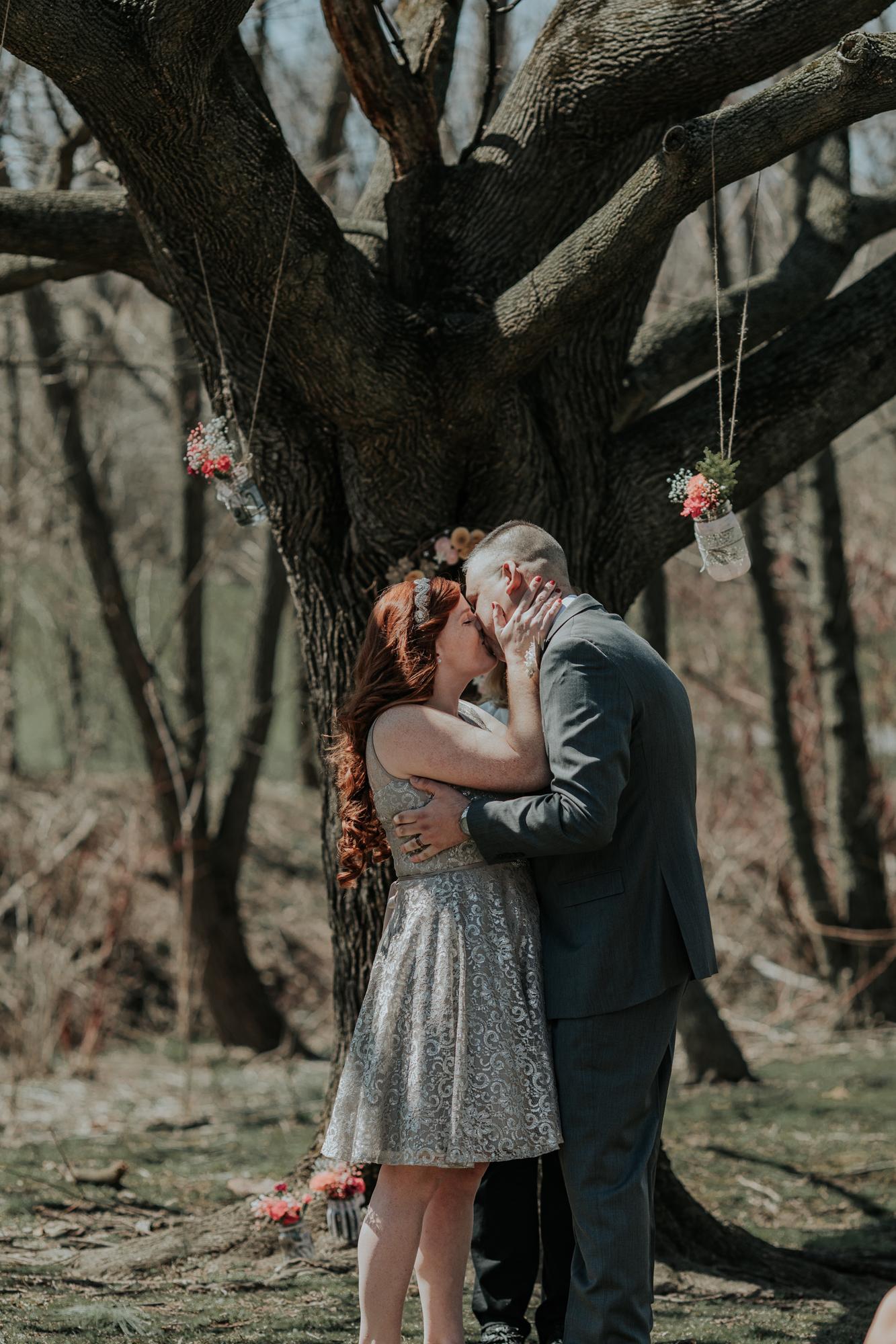 first-kiss-wedding-photography-eastern-pennsylvania