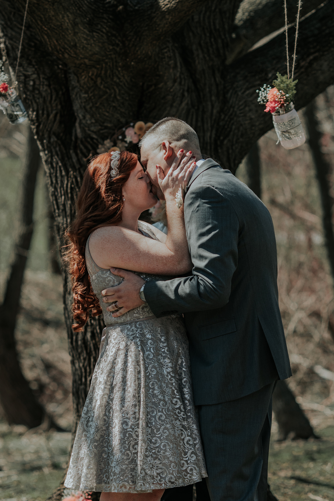 first-kiss-lehigh-valley-allentown-easton-bethlehem-pa-photography