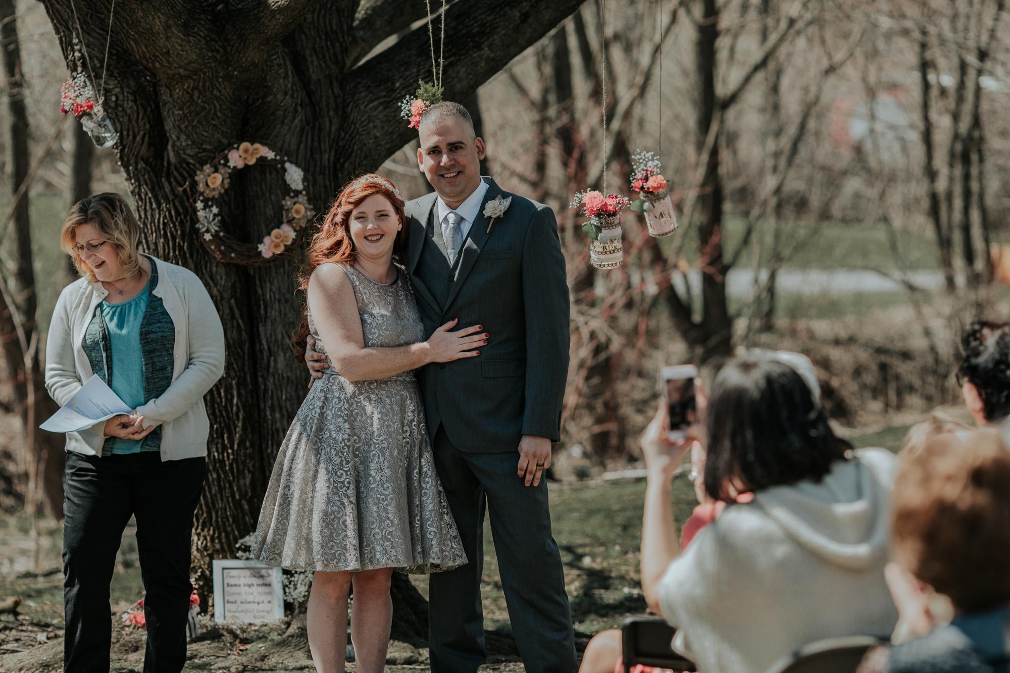 husband-and-wife-photography-wedding-ceremony