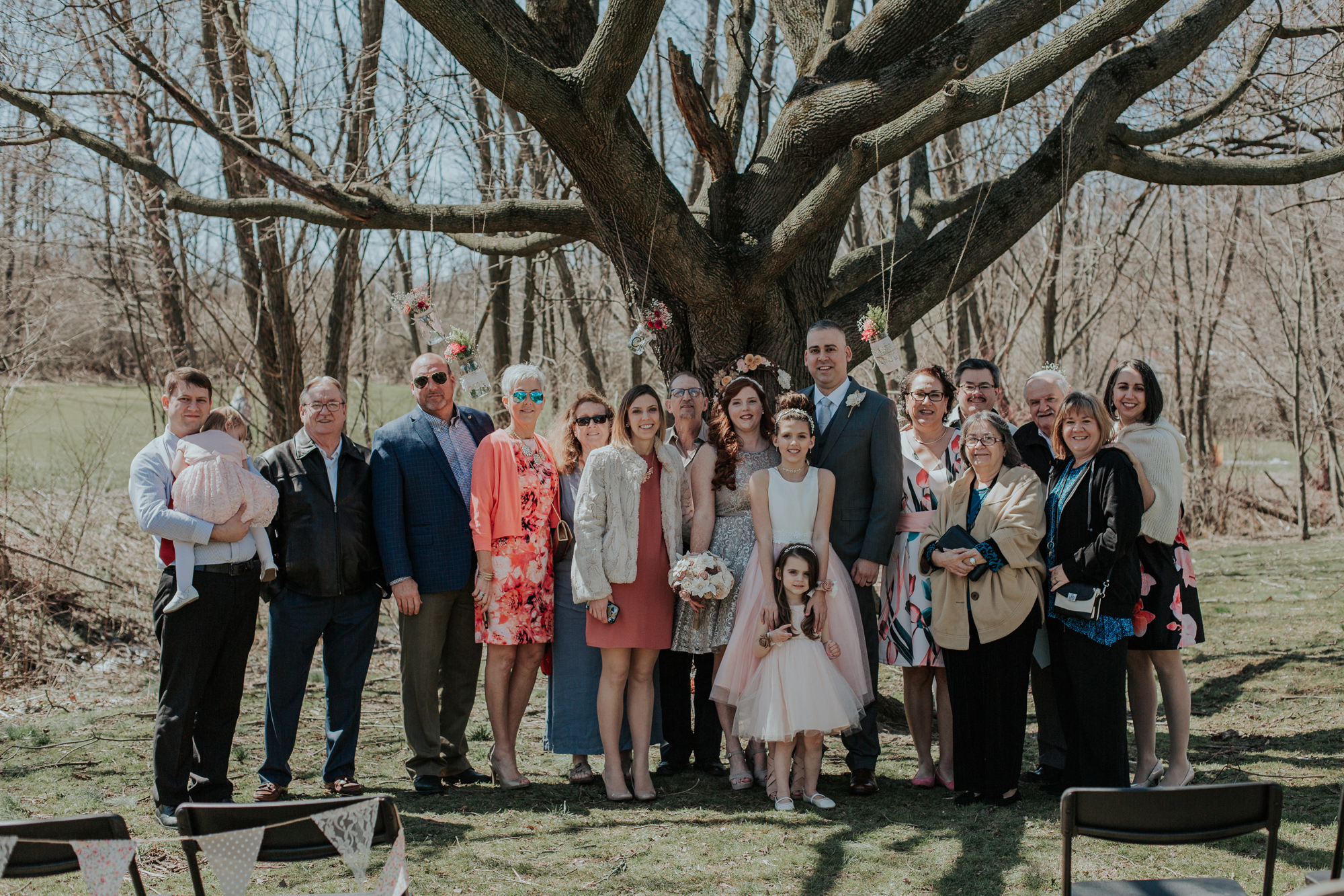 palmer-pennsylvania-family-formal-wedding-photography