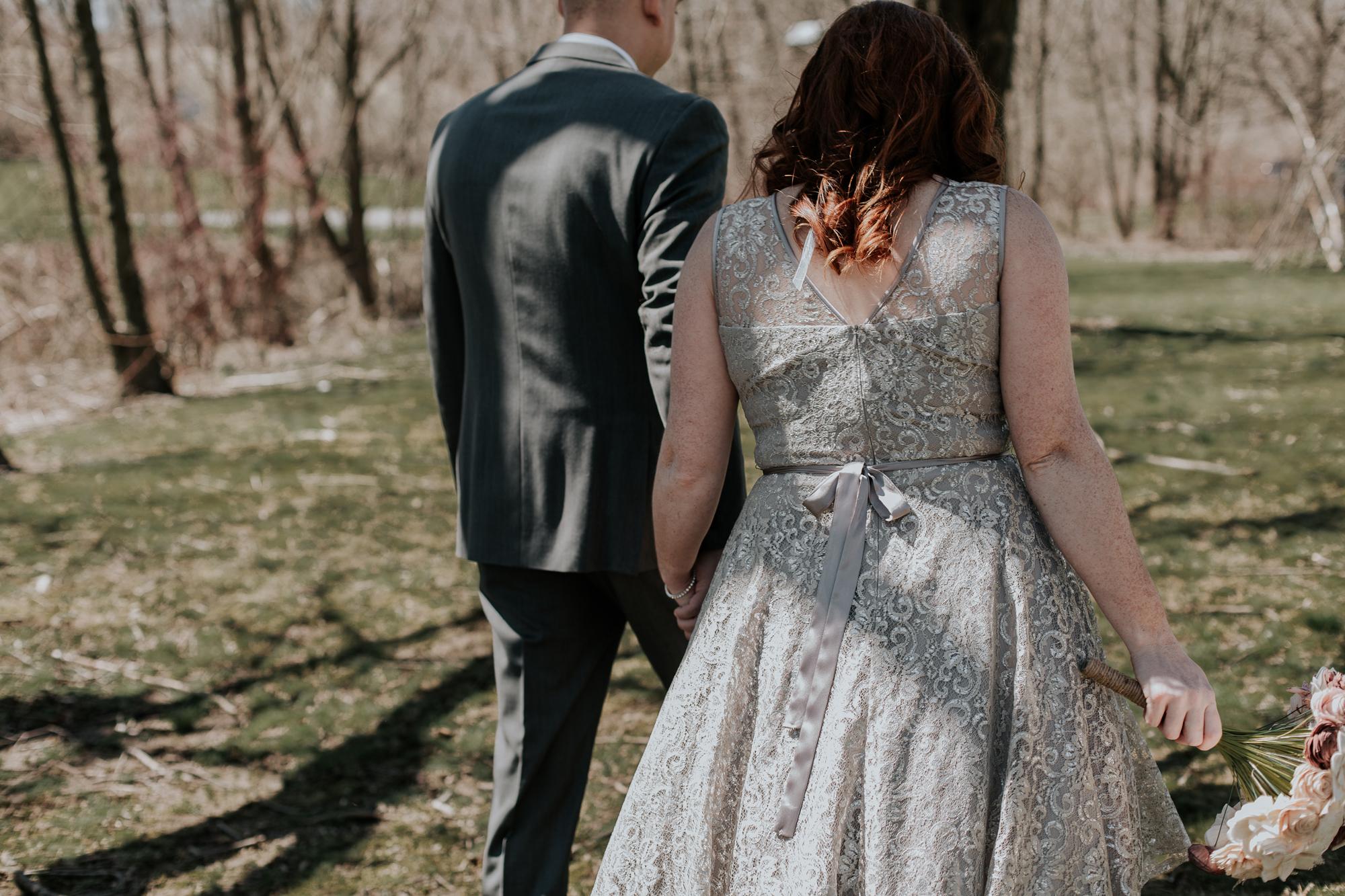 lehigh-valey-wedding-photography