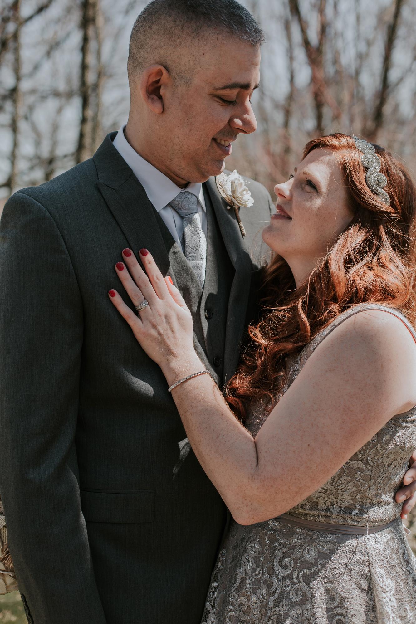 wedding-portrait-photographer-team