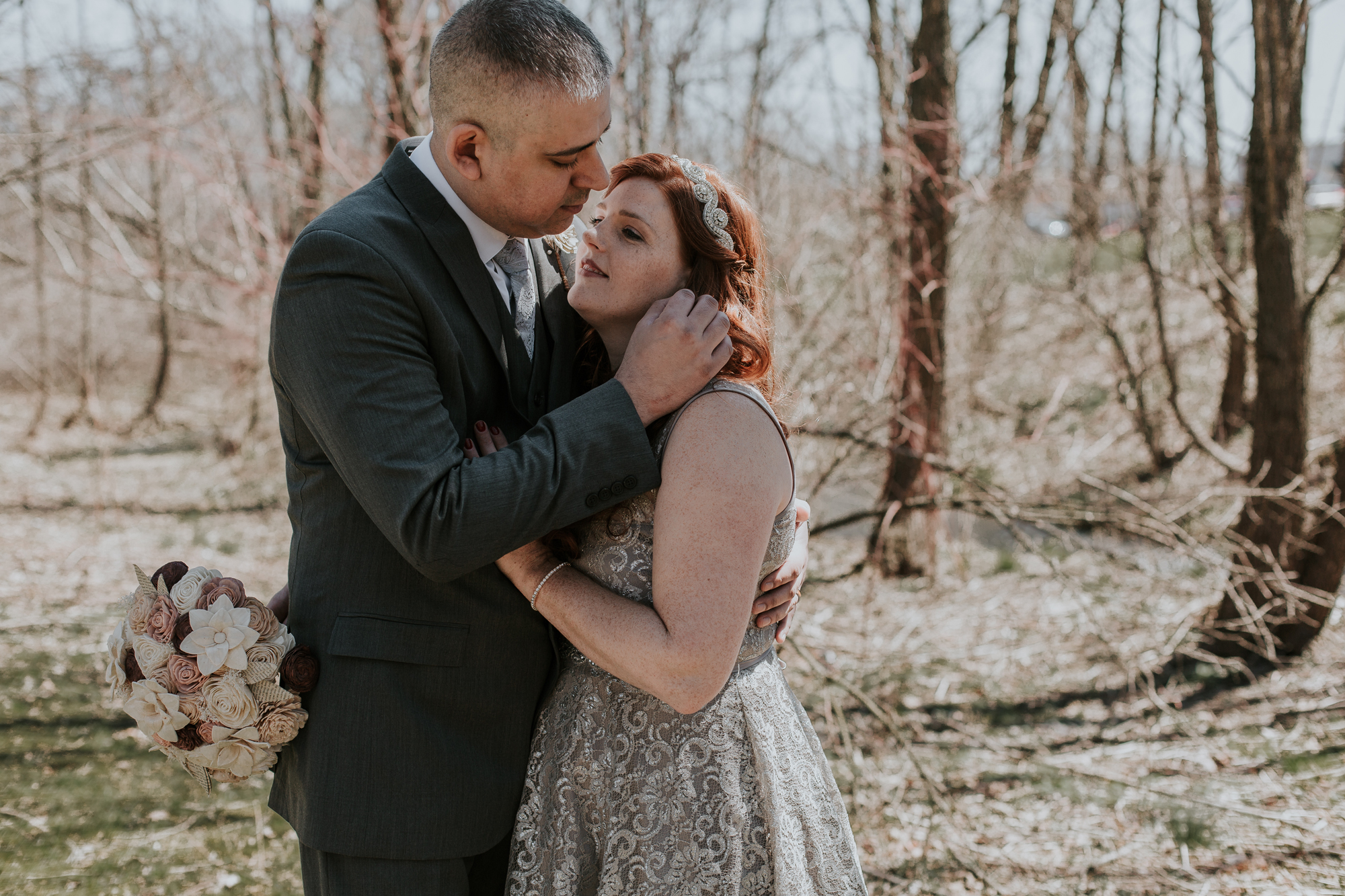truth-of-touch-love-wedding-photography