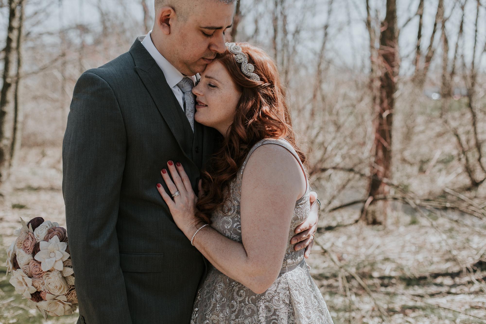 second-wedding-photography