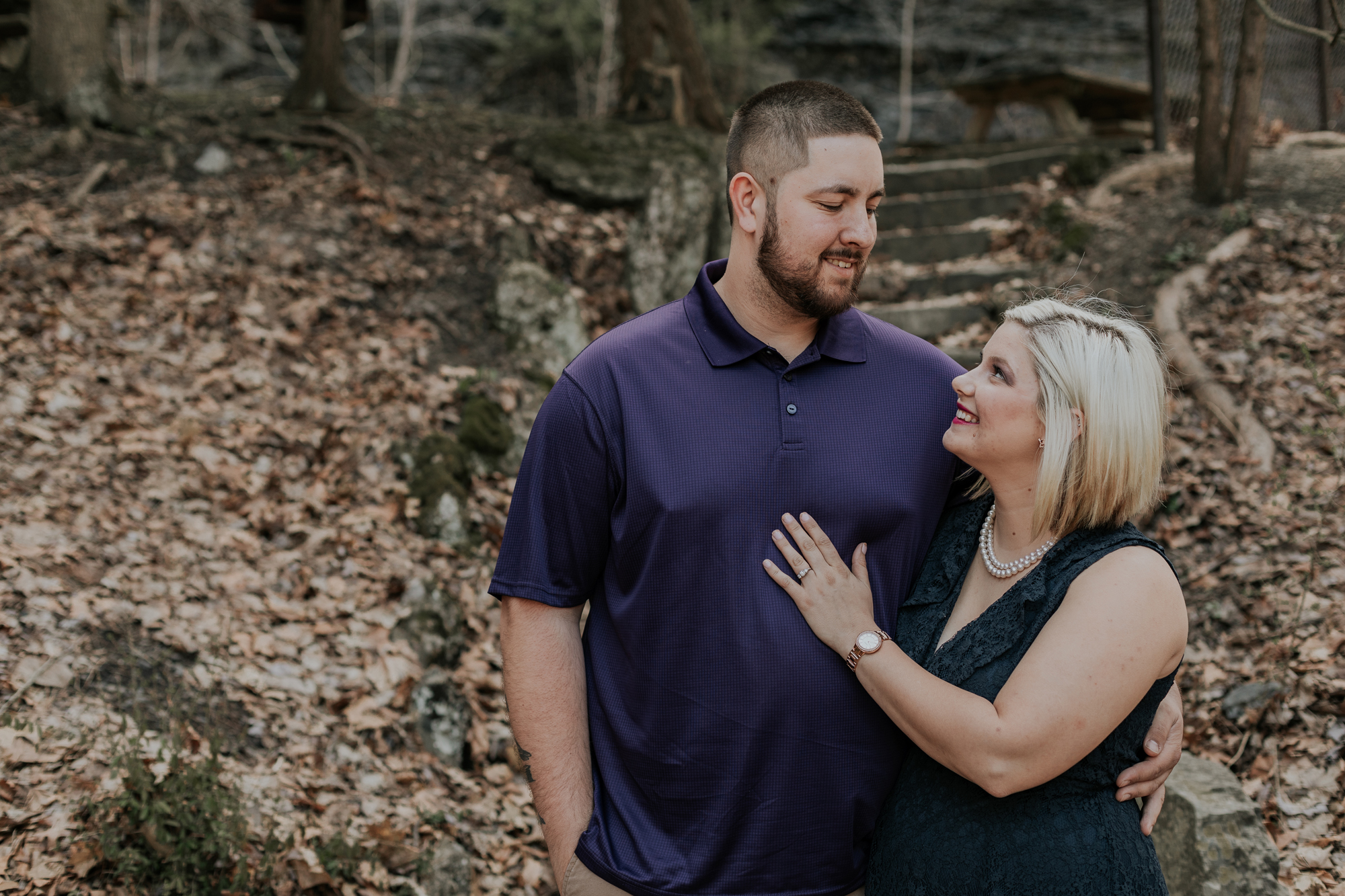 buttermilk-falls-state-park-ithaca-ny-engagement-session-photography