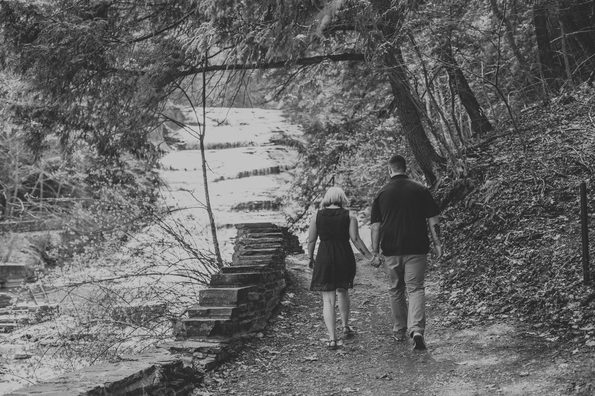 watkins-glen-state-park-engagement-photography-session
