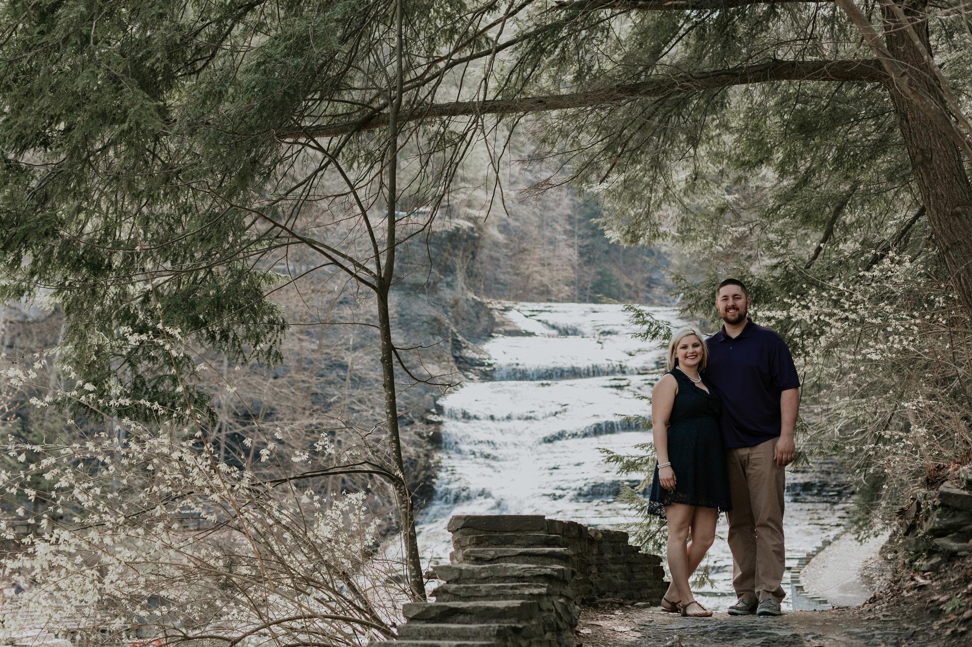 buttermilk-falls-ithaca-new-york-couple-photography