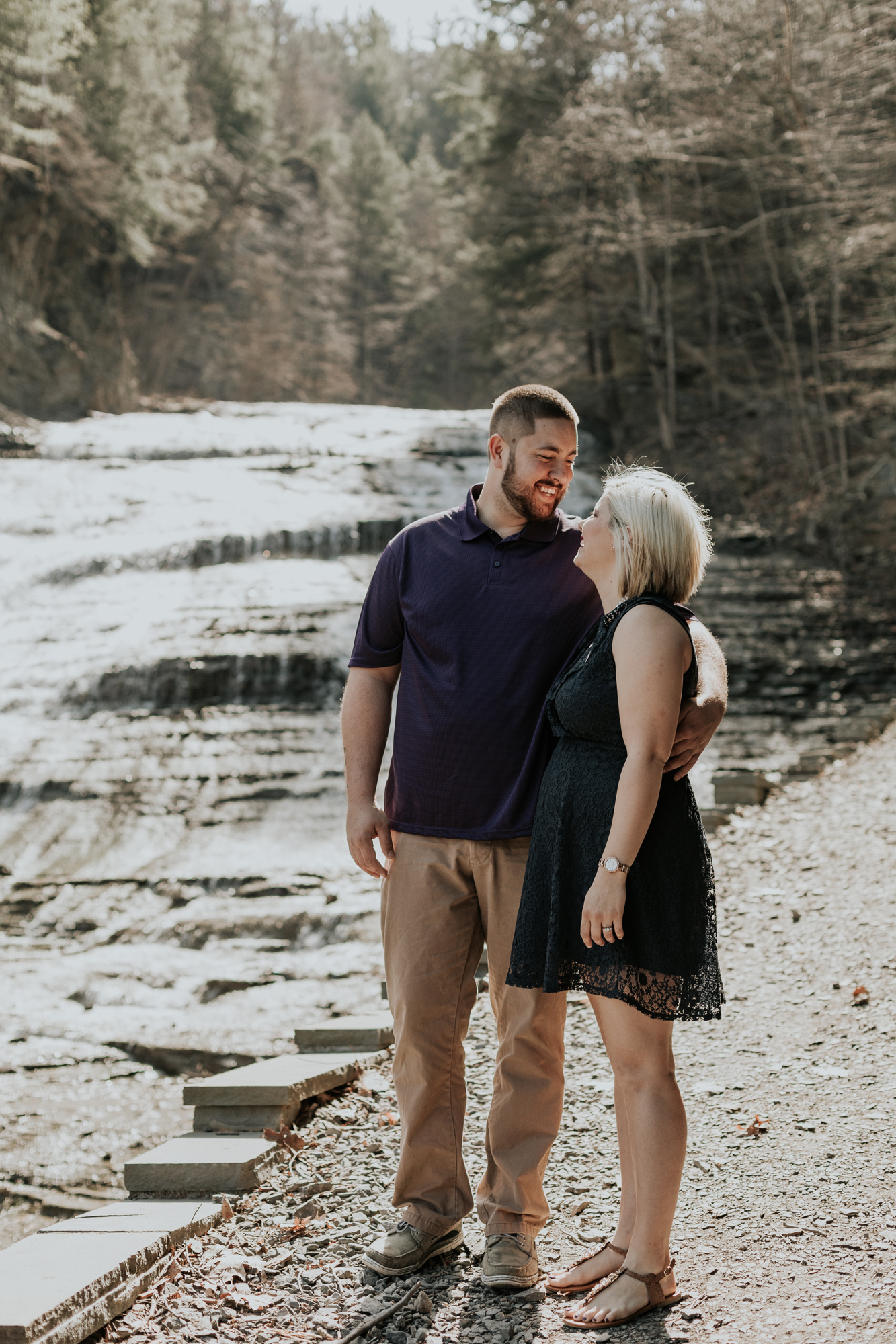 radiant-couple-photography-new-york-state