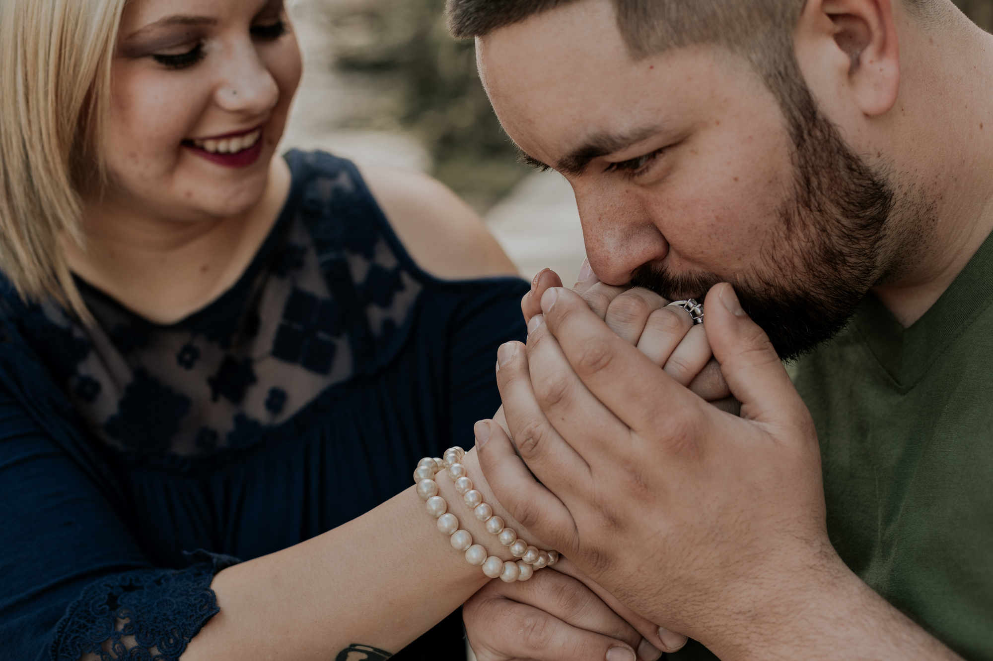 engagement-photography-team-serving-ithaca-new-york